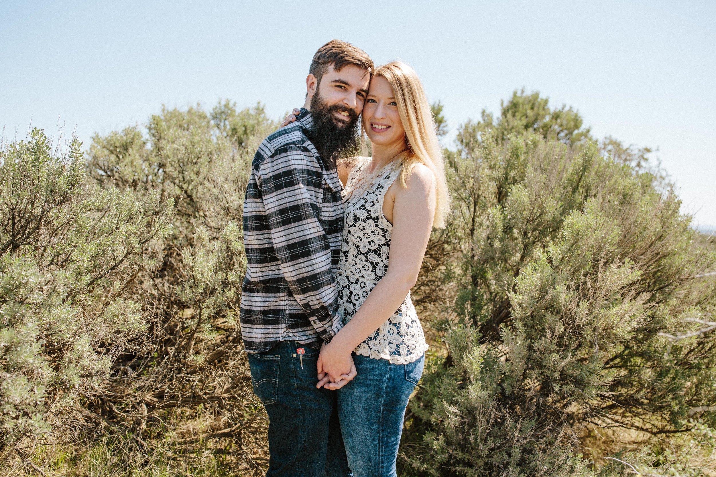 Aimee&Travis-Engagement-BLOG-17.jpg