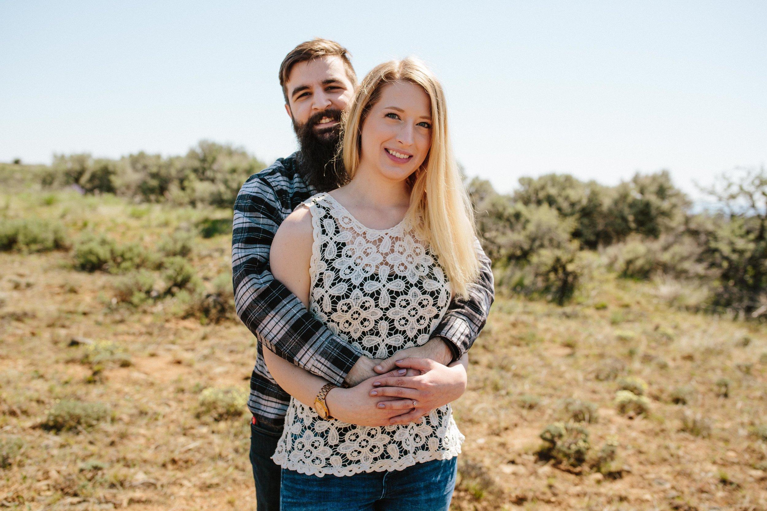 Aimee&Travis-Engagement-BLOG-22.jpg