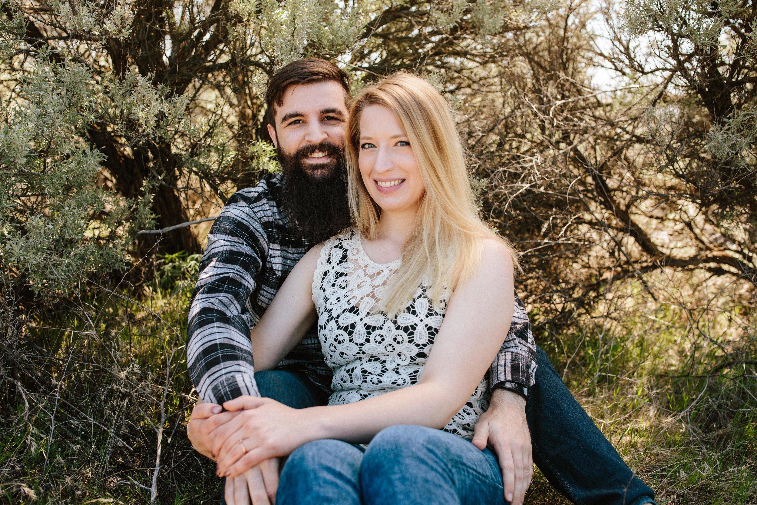 Aimee&Travis-Engagement-BLOG-25.jpg
