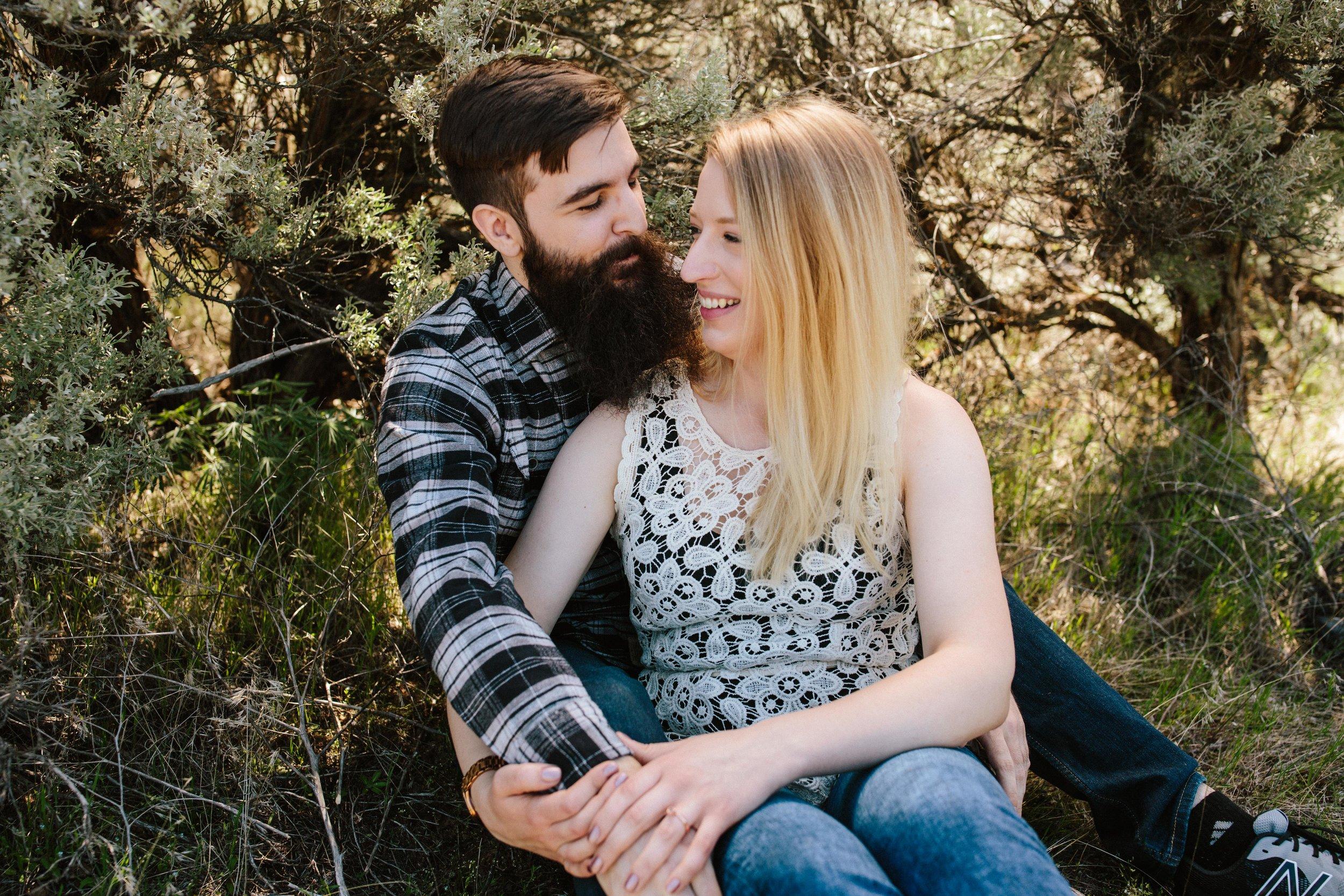 Aimee&Travis-Engagement-BLOG-27.jpg