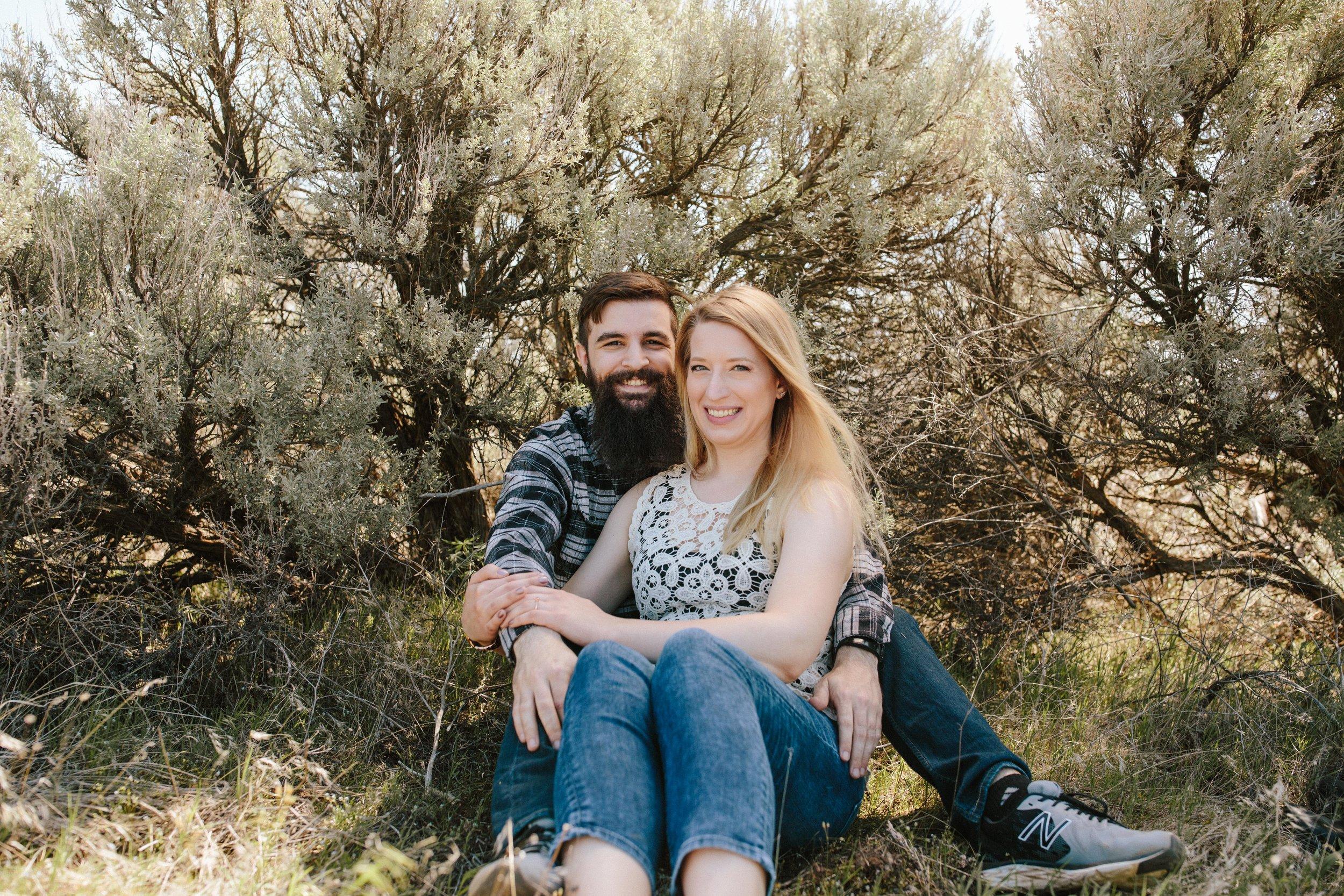 Aimee&Travis-Engagement-BLOG-29.jpg