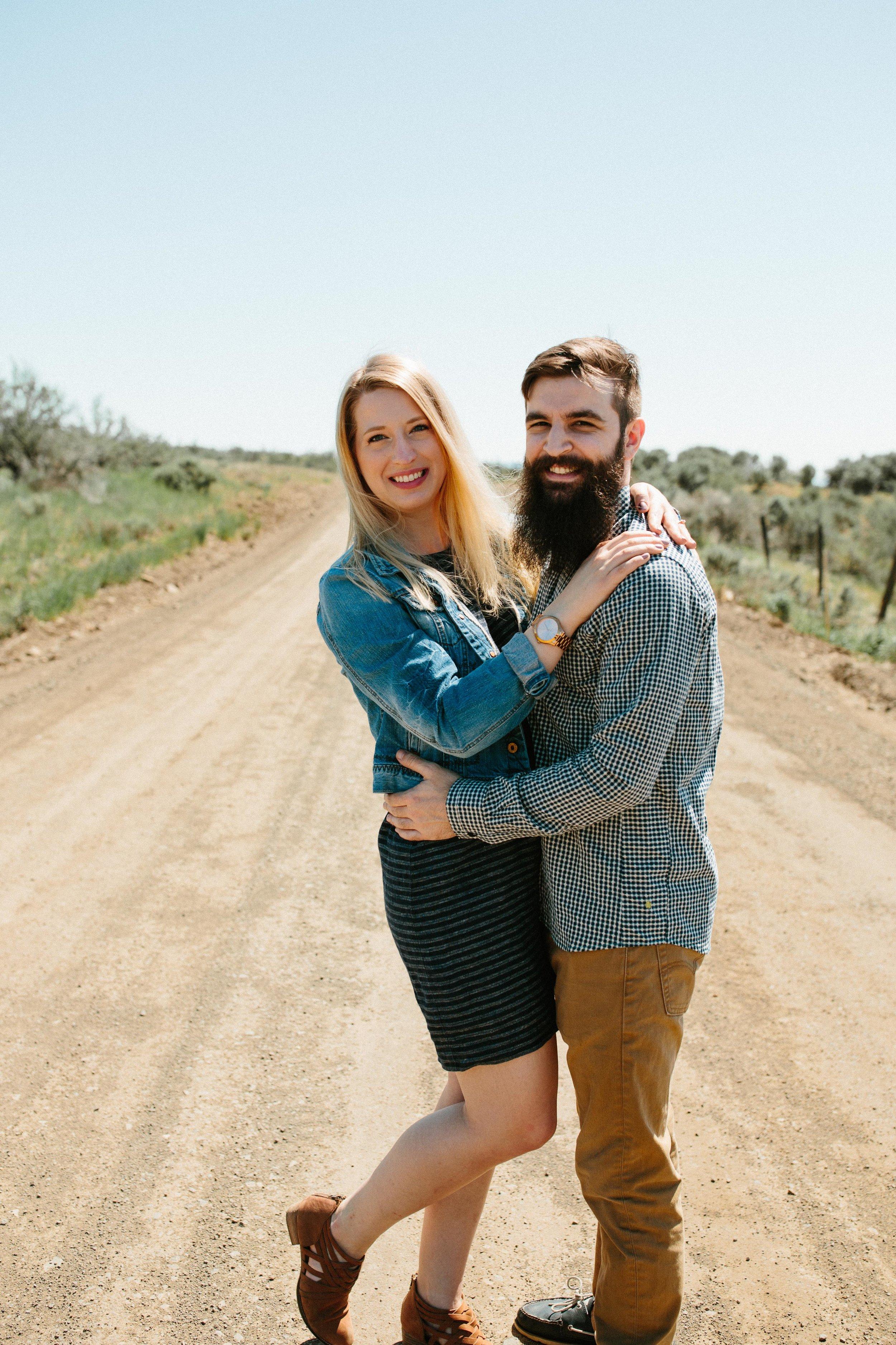 Aimee&Travis-Engagement-BLOG-32.jpg