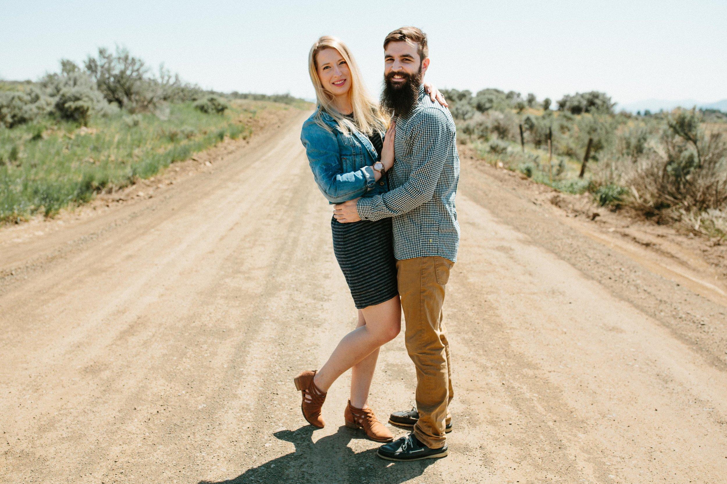 Aimee&Travis-Engagement-BLOG-33.jpg