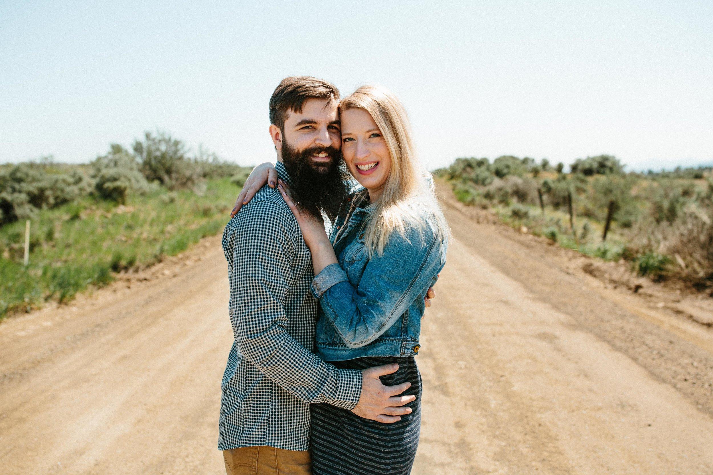 Aimee&Travis-Engagement-BLOG-35.jpg