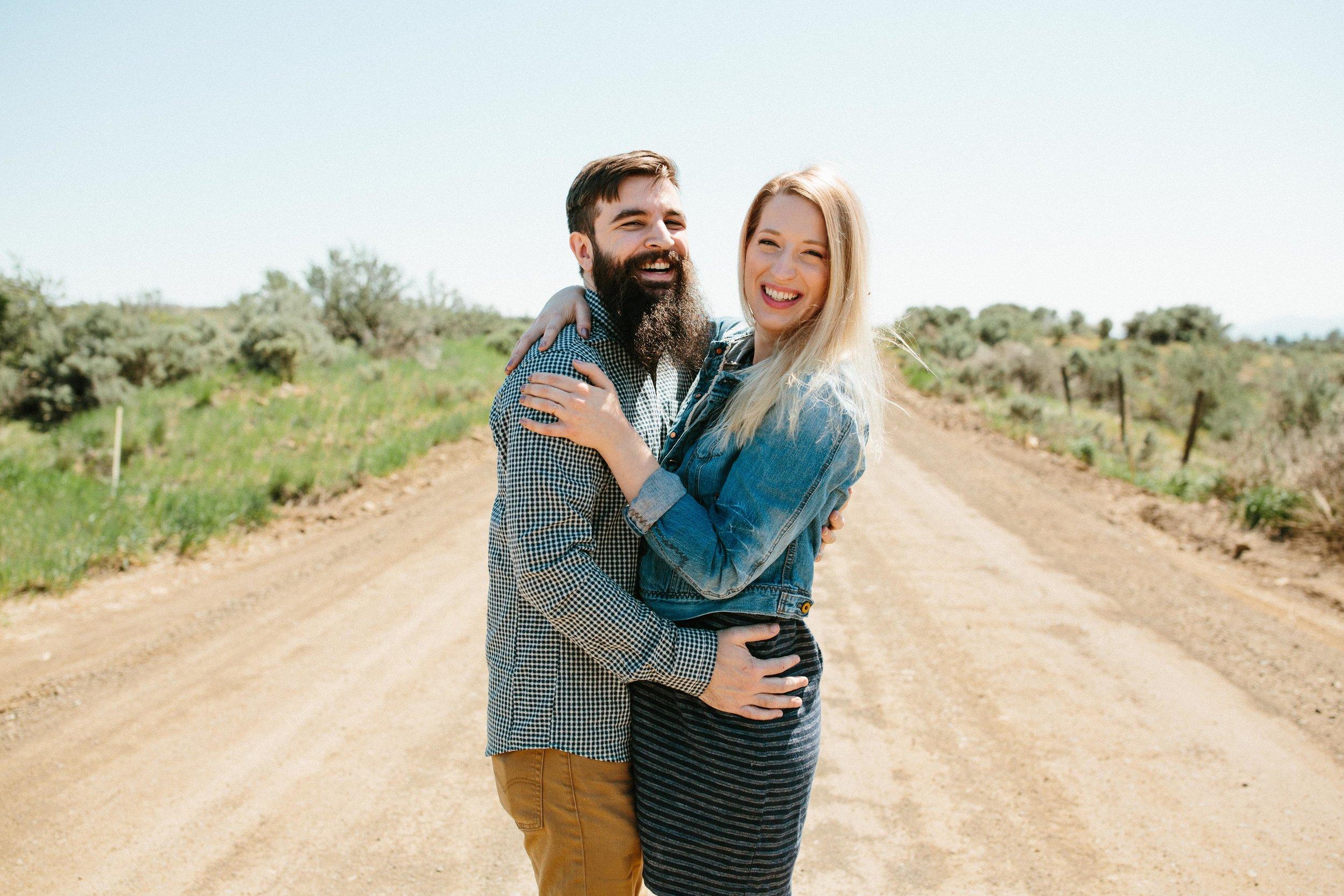 Aimee&Travis-Engagement-BLOG-36.jpg