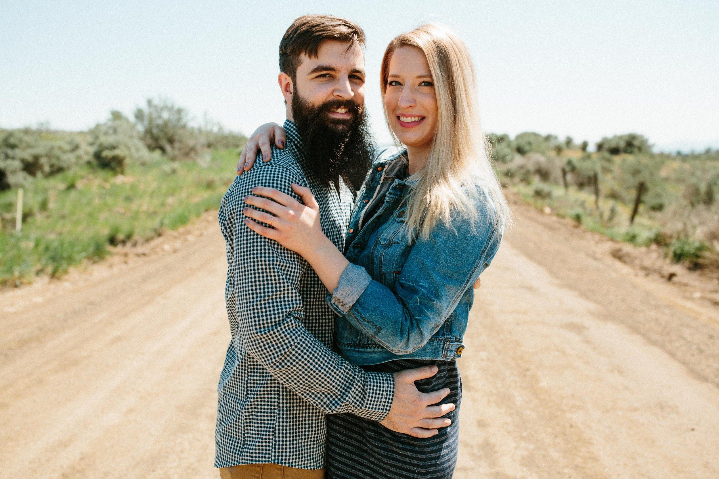 Aimee&Travis-Engagement-BLOG-37.jpg