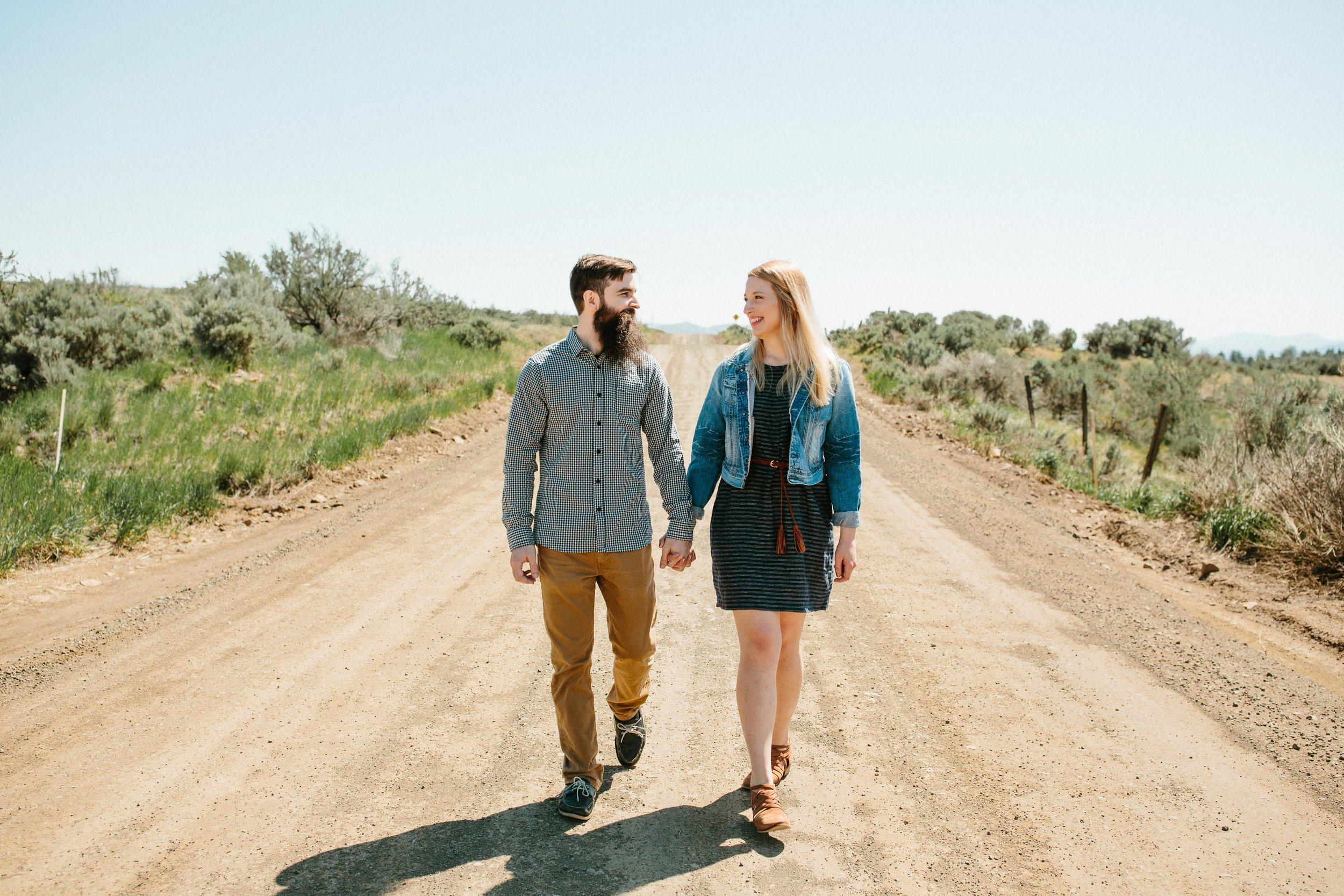 Aimee&Travis-Engagement-BLOG-38.jpg