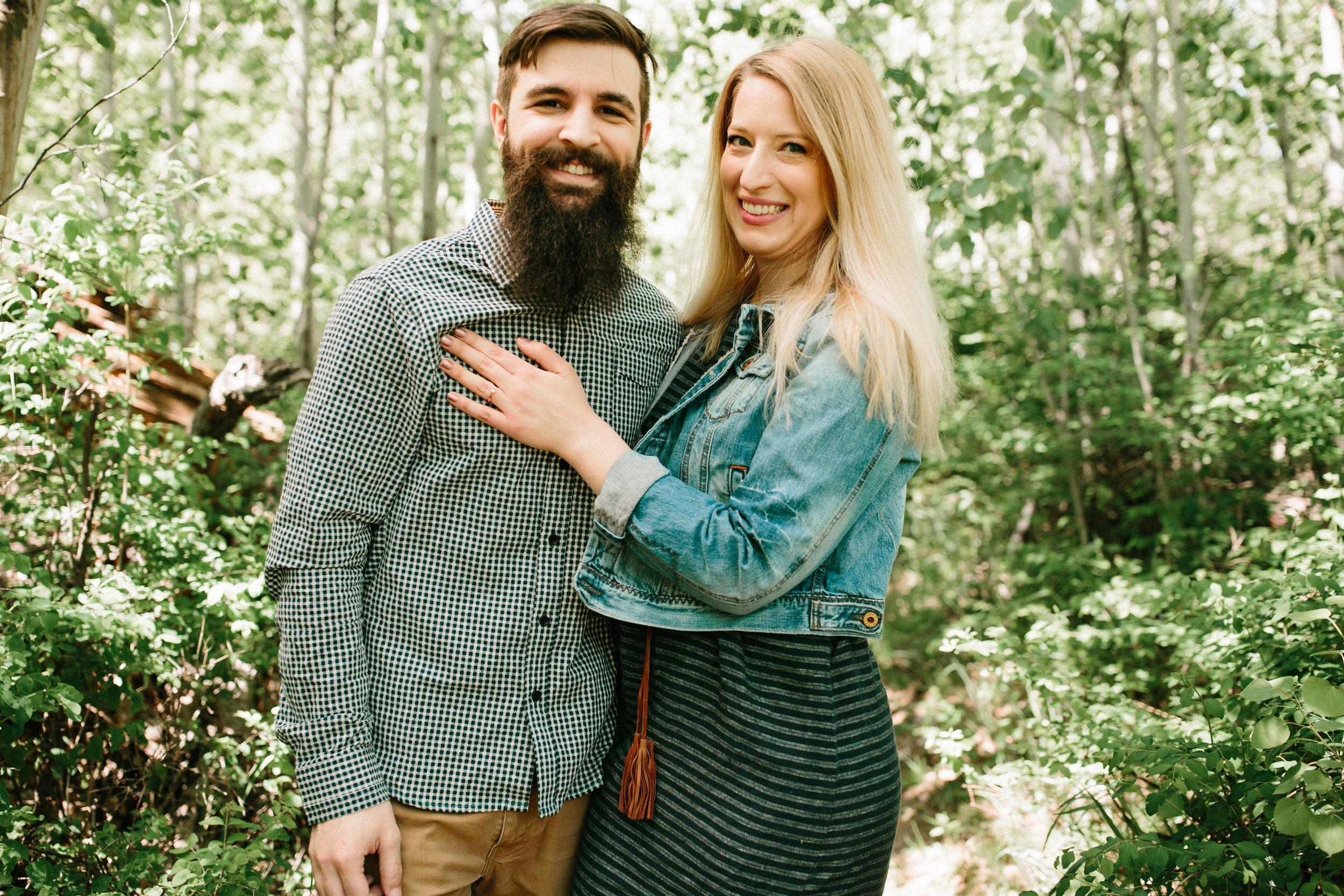 Aimee&Travis-Engagement-BLOG-39.jpg