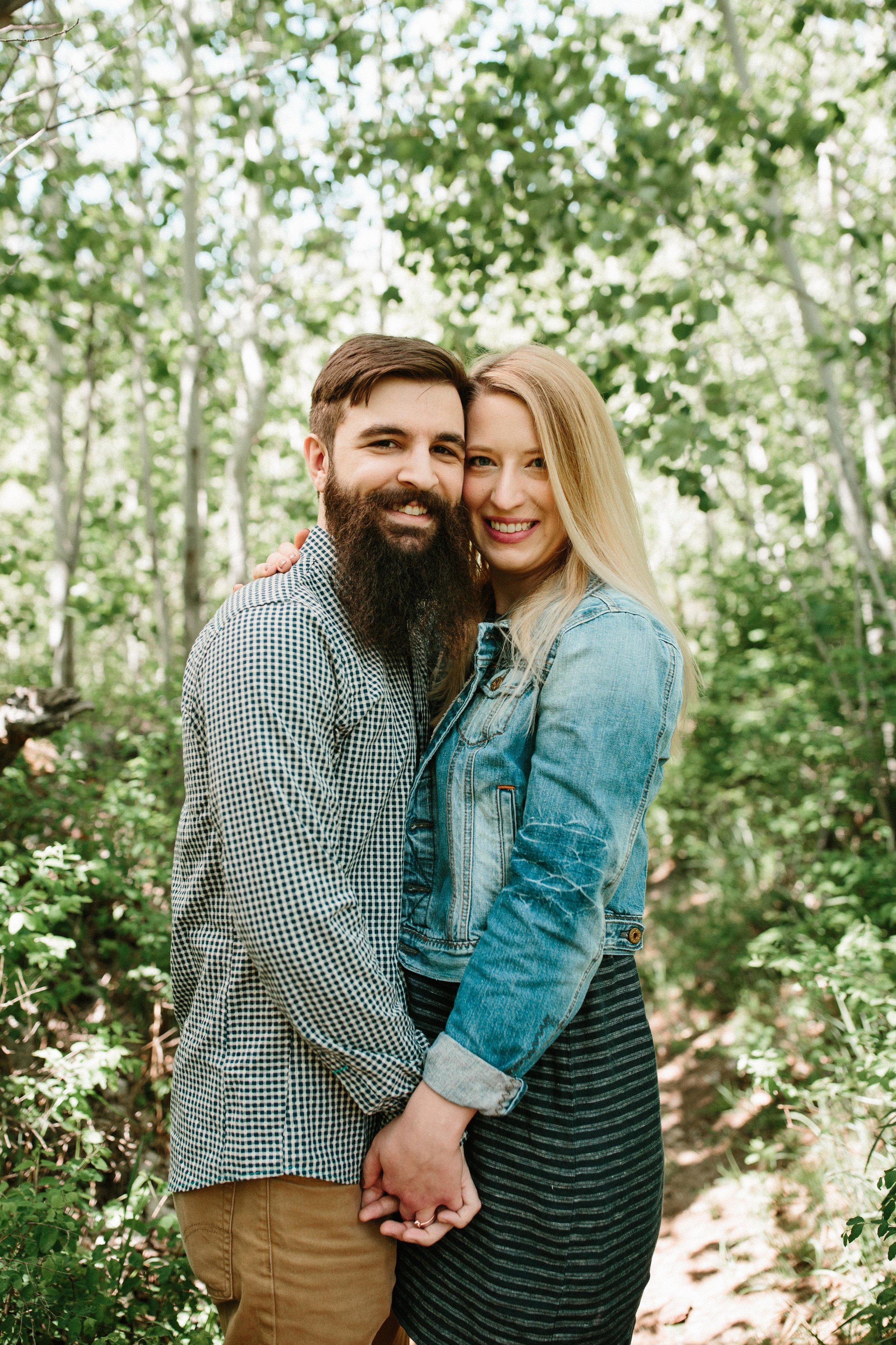 Aimee&Travis-Engagement-BLOG-44.jpg