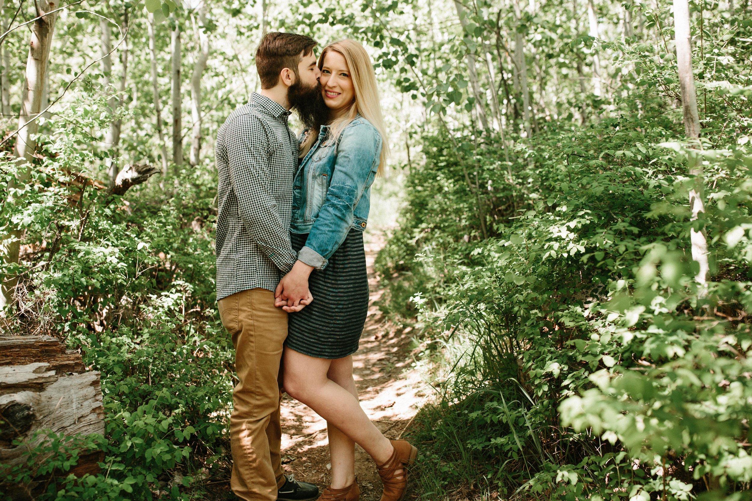 Aimee&Travis-Engagement-BLOG-42.jpg