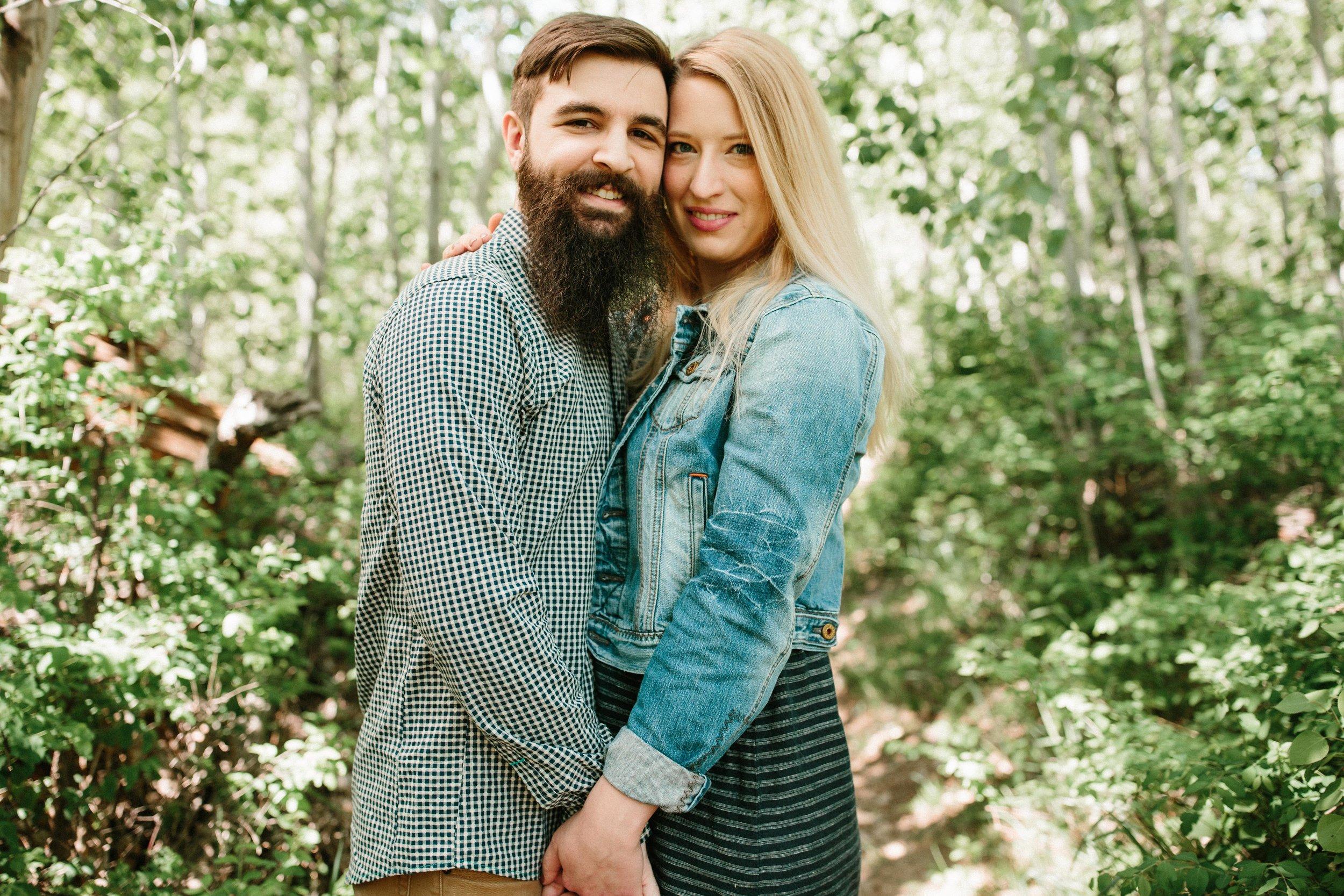 Aimee&Travis-Engagement-BLOG-43.jpg