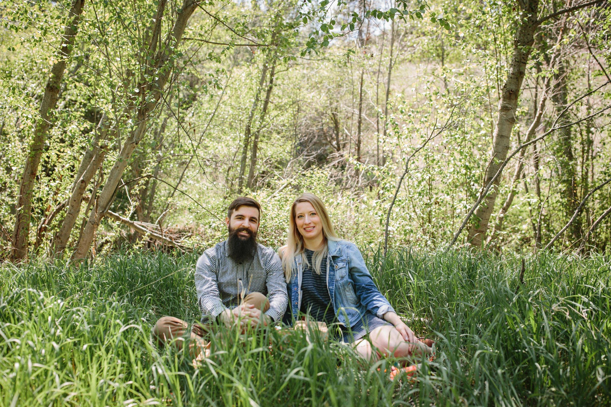 Aimee&Travis-Engagement-BLOG-46.jpg