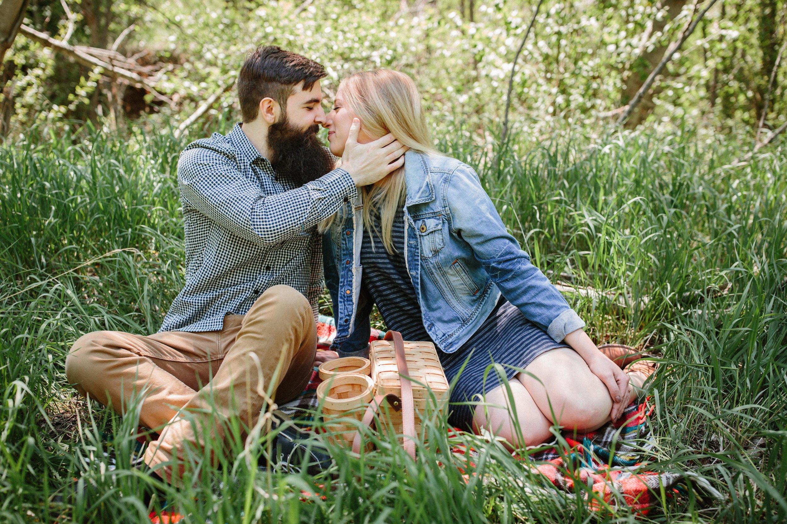 Aimee&Travis-Engagement-BLOG-47.jpg