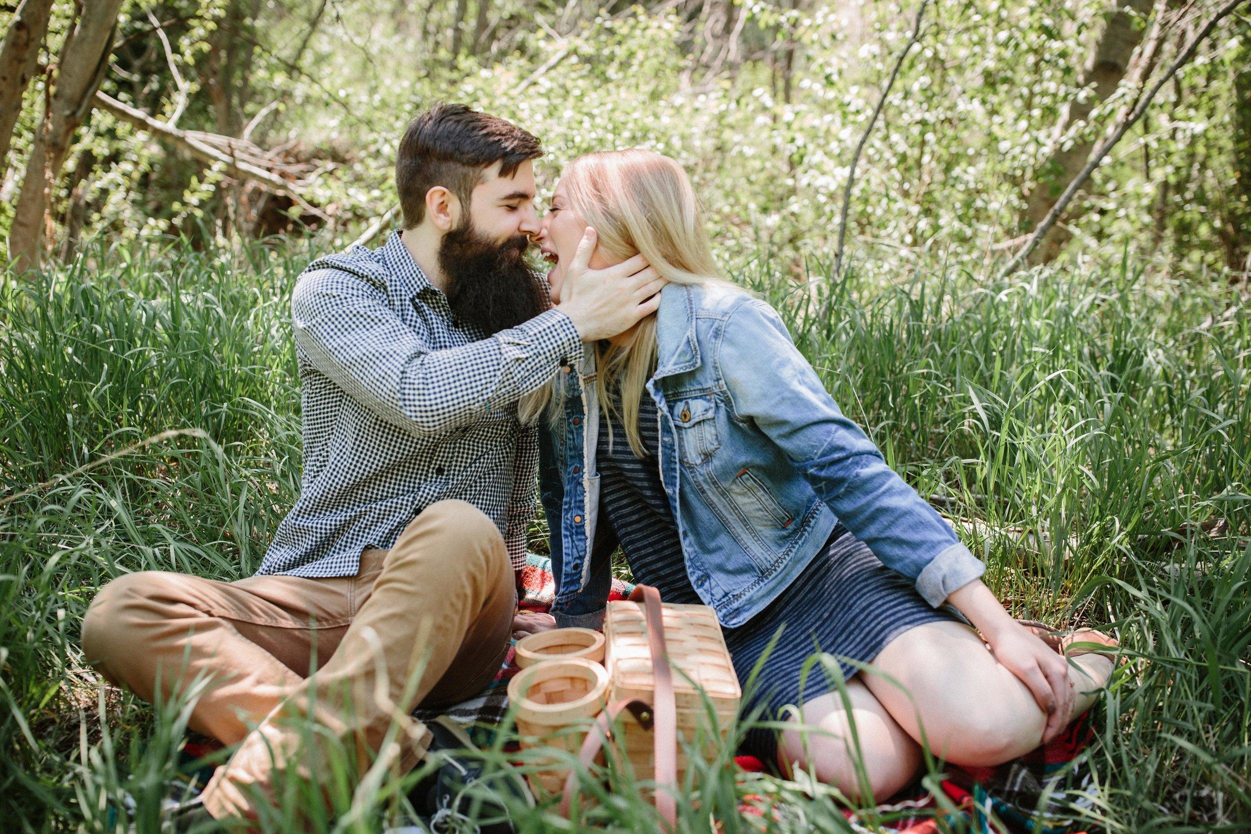 Aimee&Travis-Engagement-BLOG-48.jpg