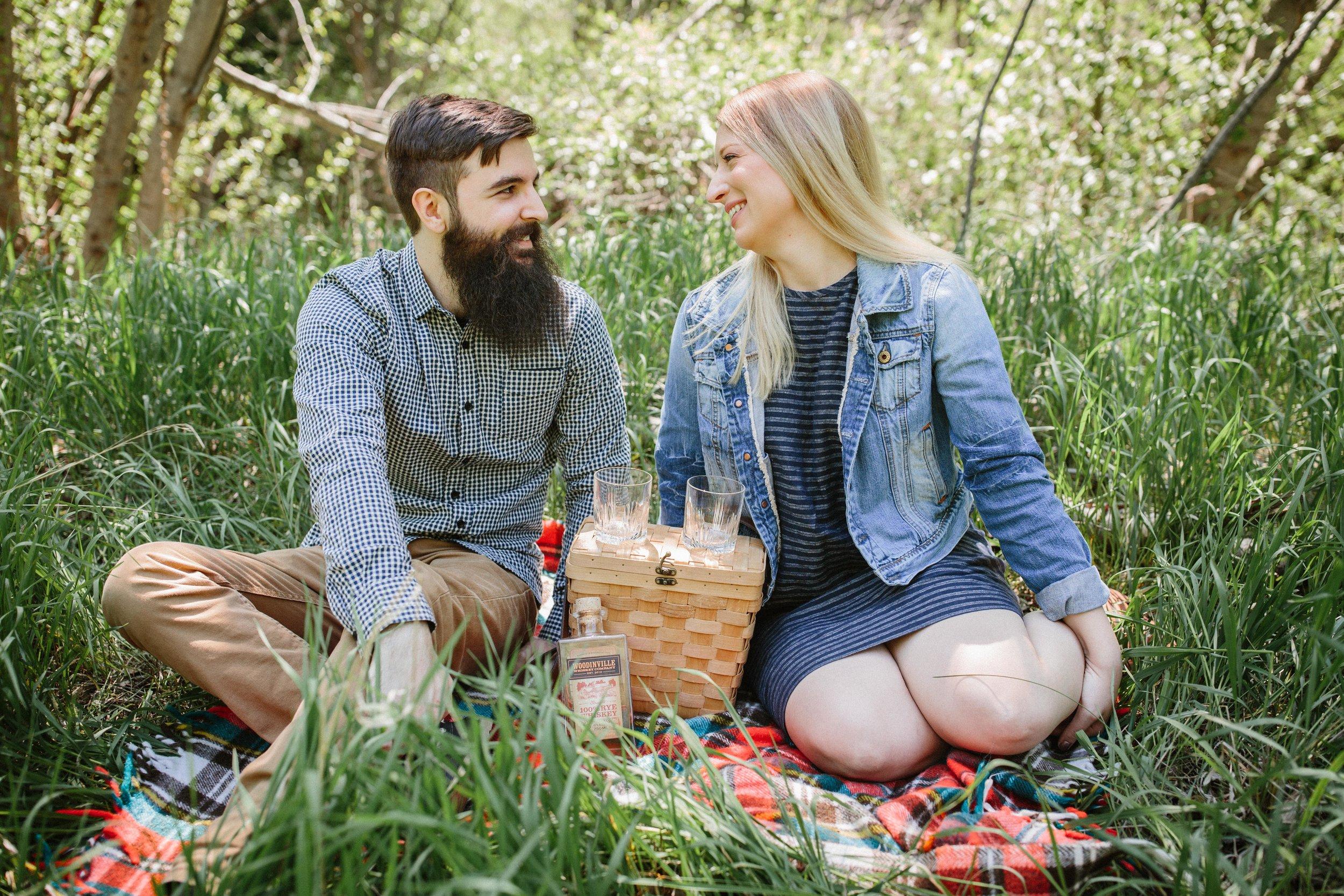 Aimee&Travis-Engagement-BLOG-52.jpg