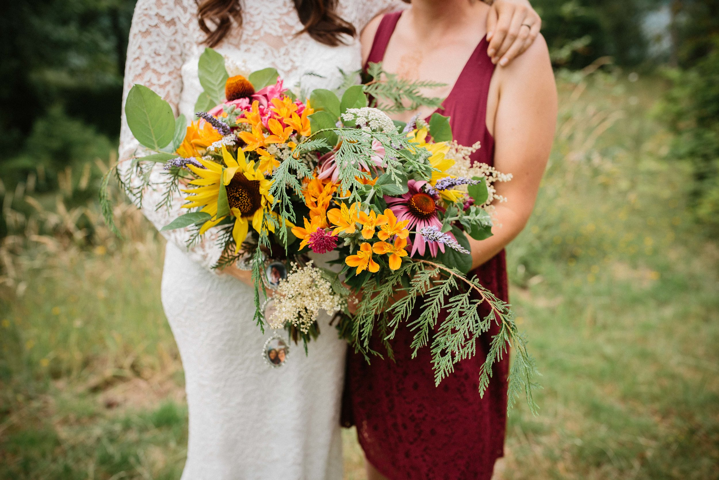 Lindsey&Austin-BLOGGED-28.jpg