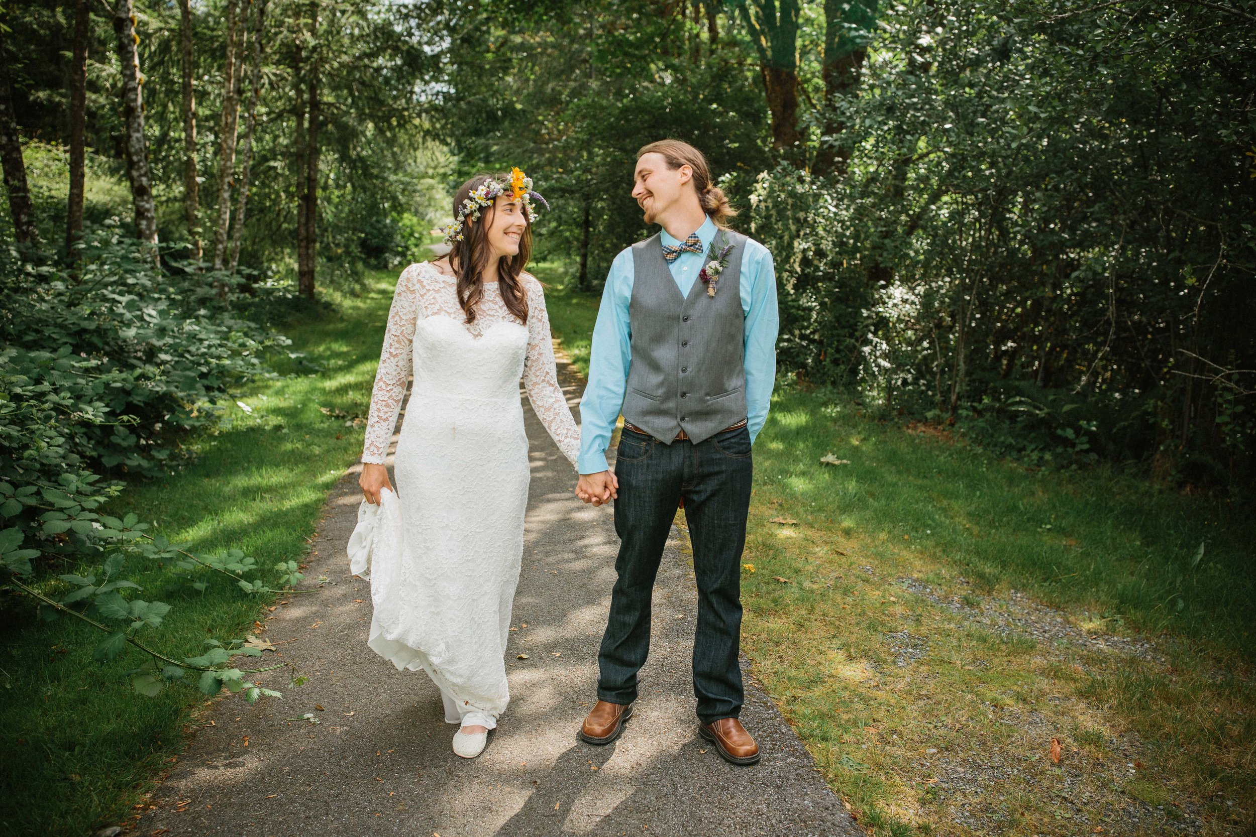 Lindsey&Austin-BLOGGED-38.jpg