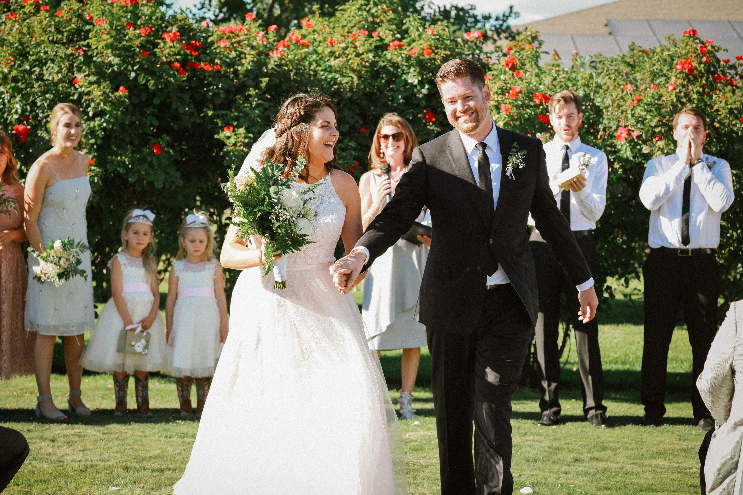 Rachel&Chase-Sneak Peek-40.jpg