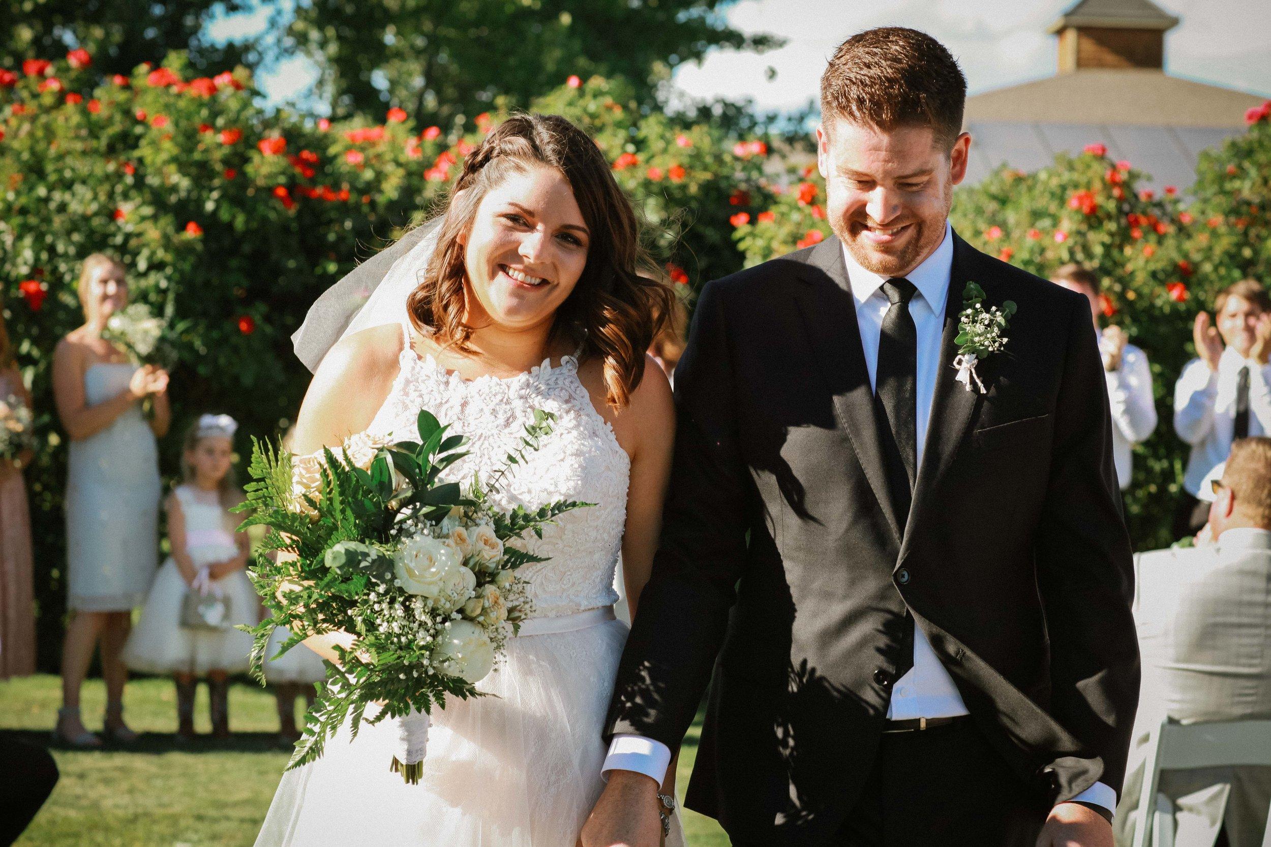 Rachel&Chase-Sneak Peek-41.jpg