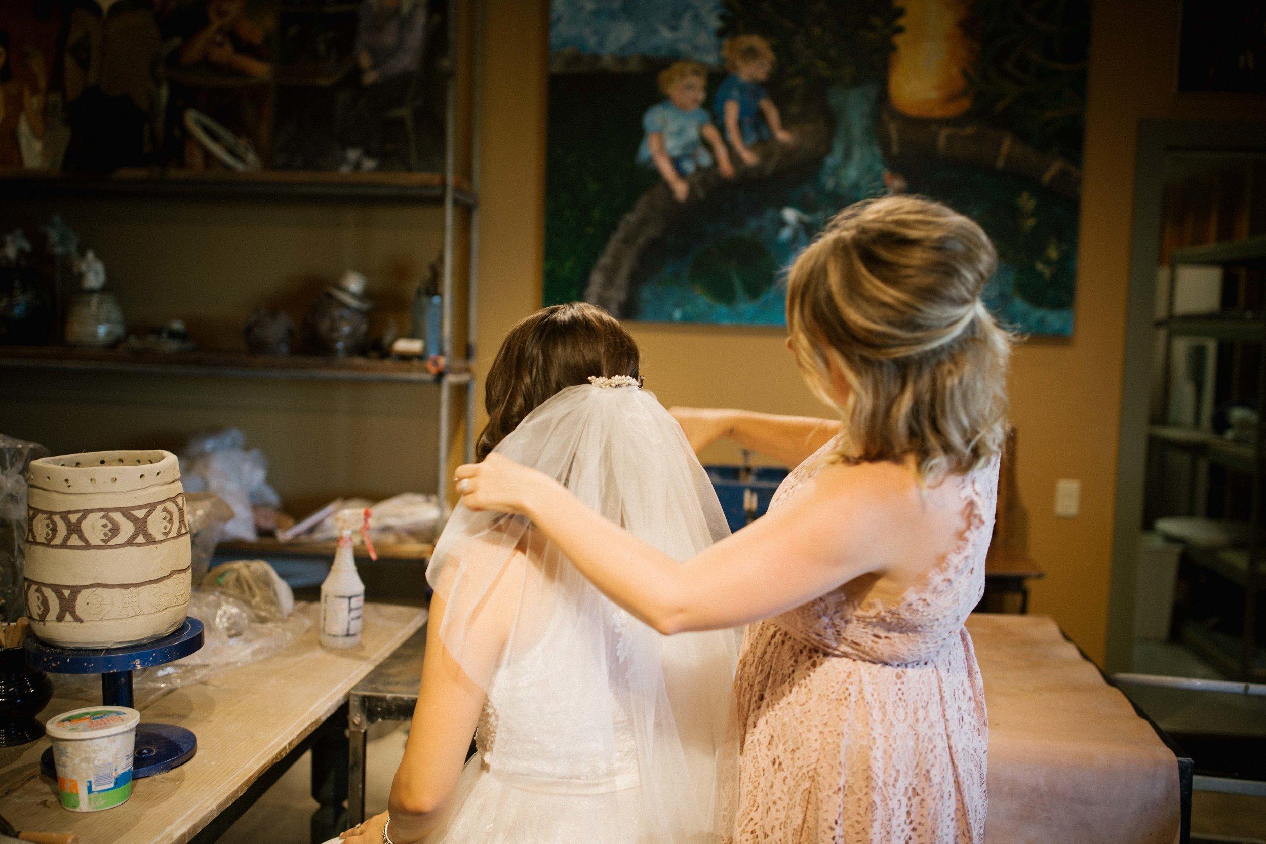 Rachel&Chase-Wedding-2.jpg