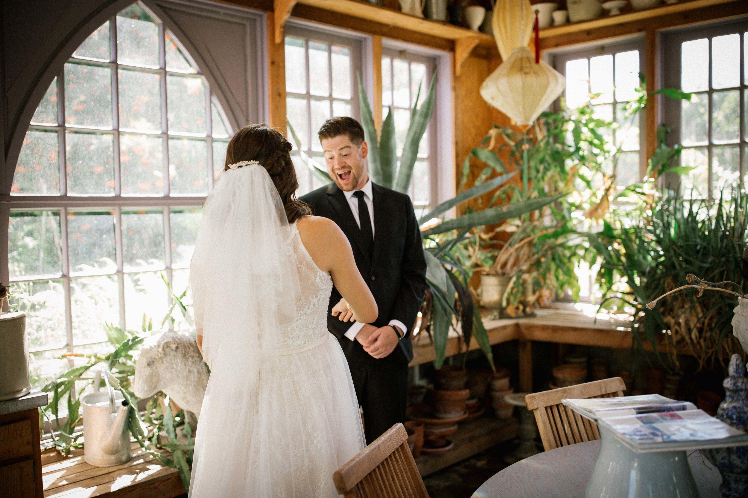 Rachel&Chase-Wedding-3.jpg