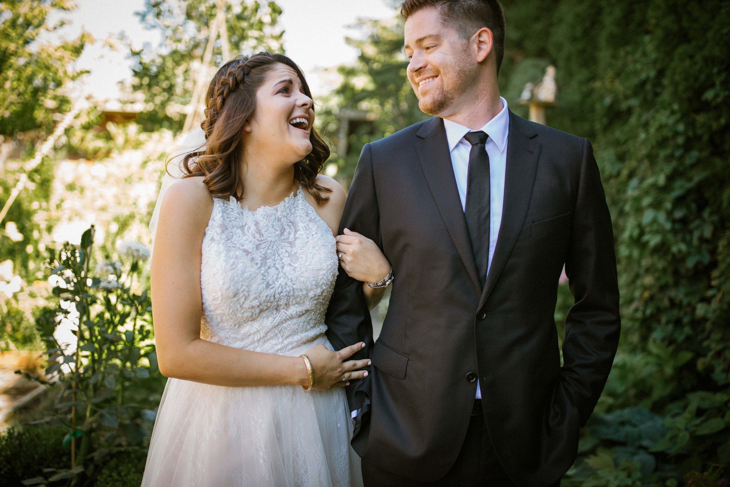 Rachel&Chase-Wedding-12.jpg