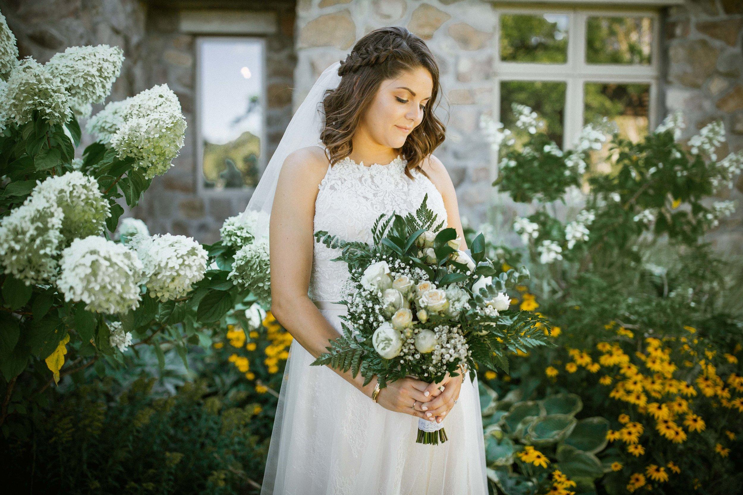 Rachel&Chase-Wedding-22.jpg