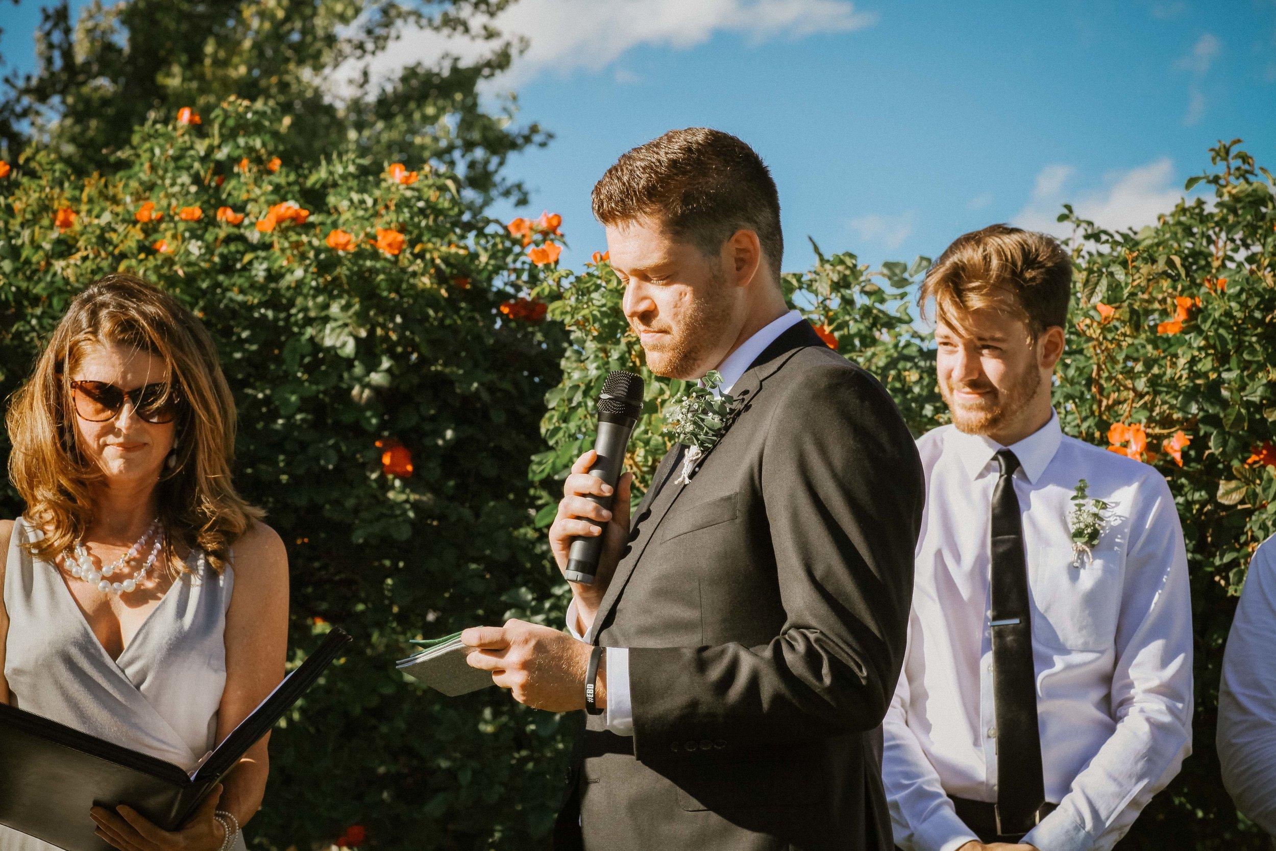 Rachel&Chase-Wedding-29.jpg
