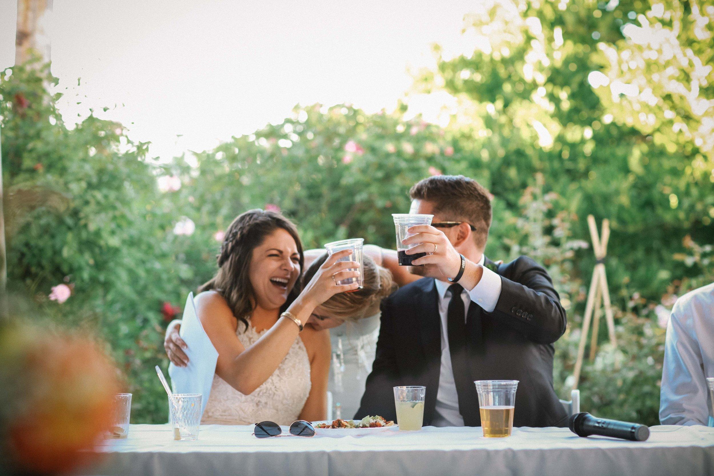 Rachel&Chase-Wedding-33.jpg