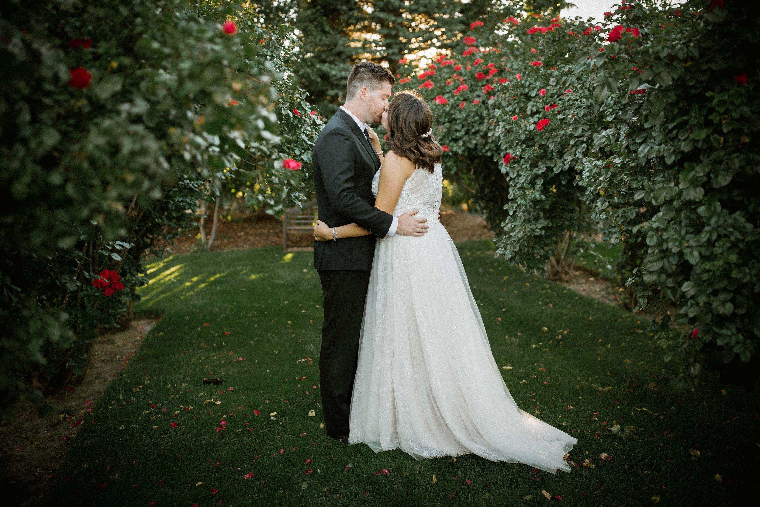 Rachel&Chase-Wedding-34.jpg