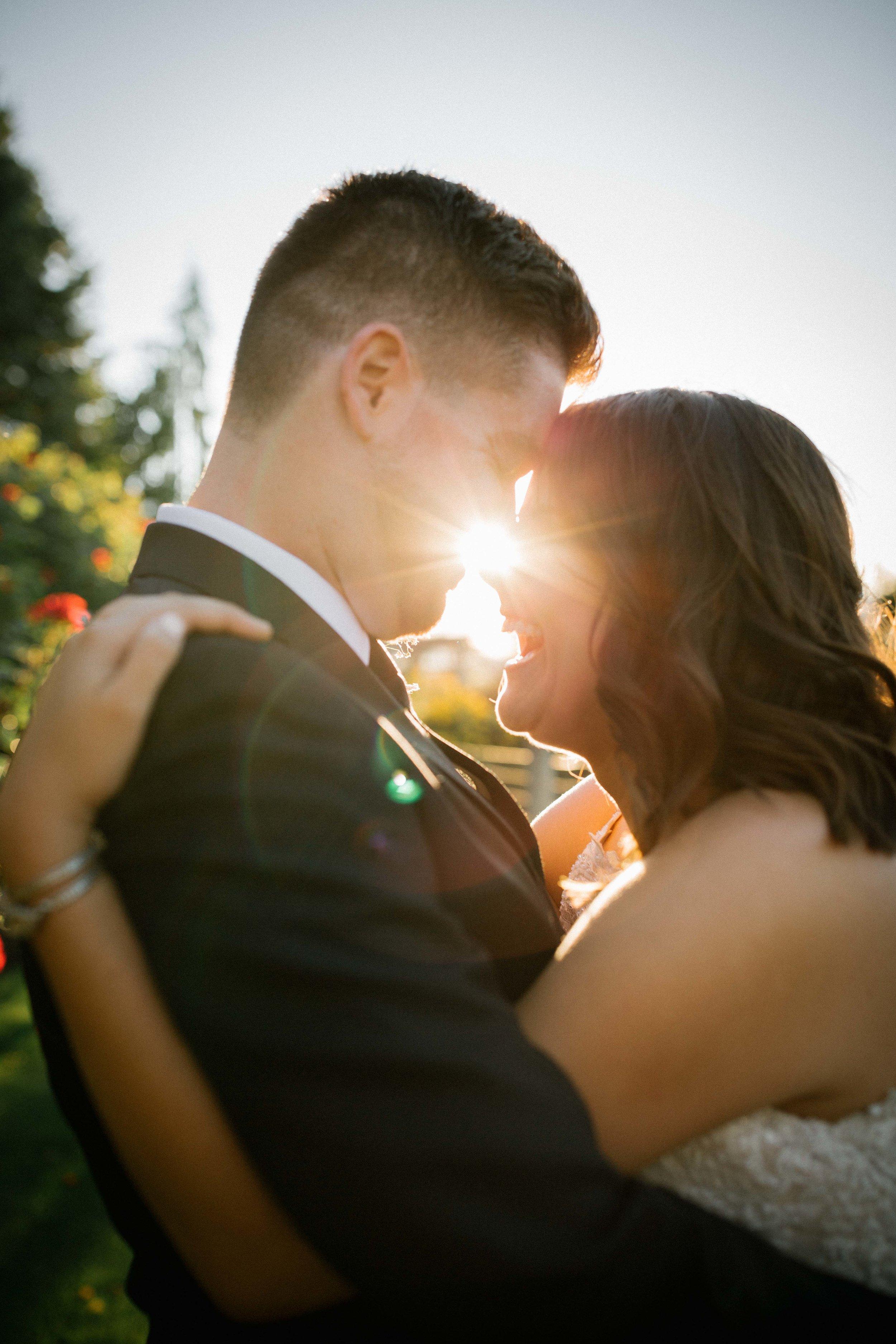 Rachel&Chase-Wedding-41.jpg