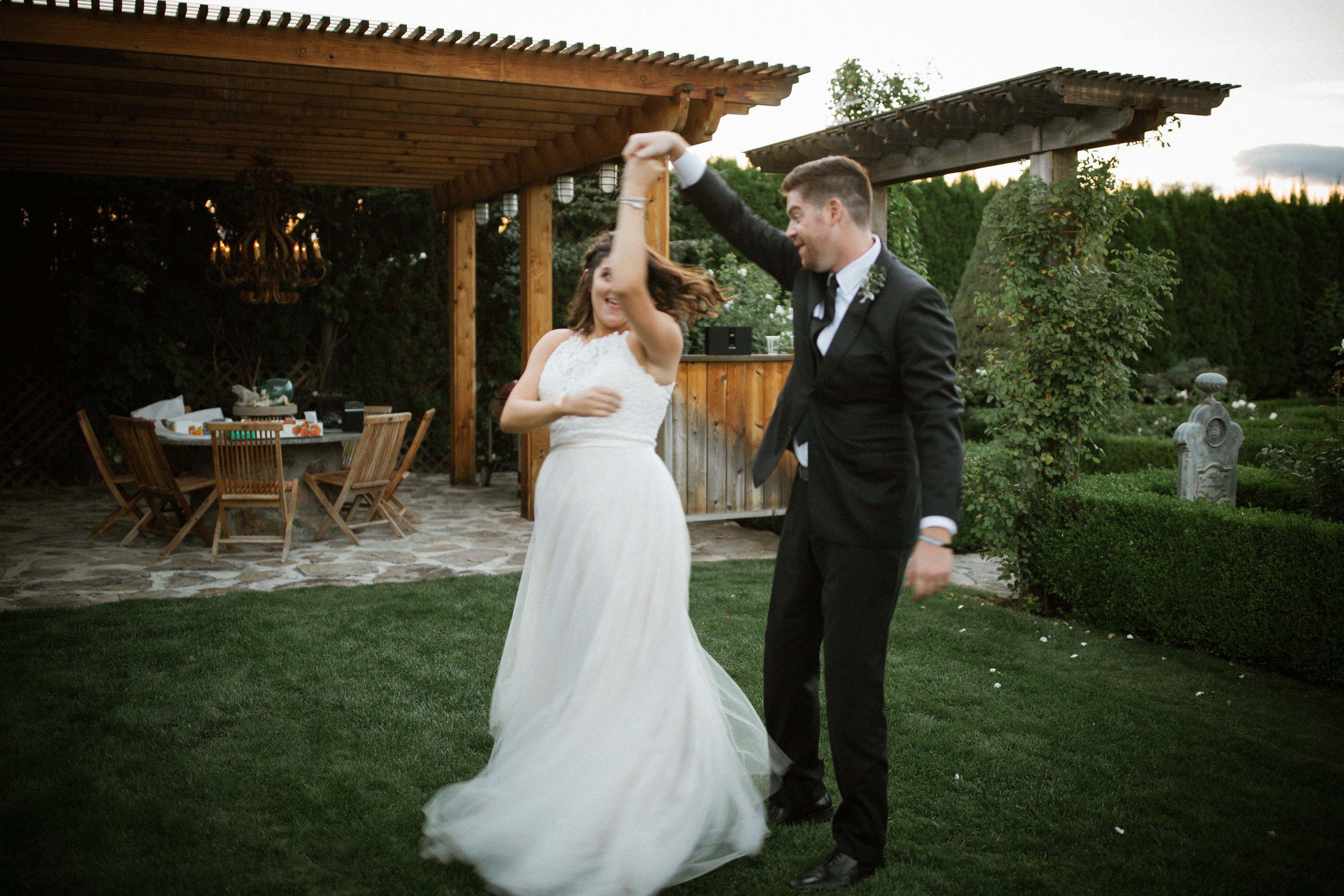 Rachel&Chase-Wedding-43.jpg
