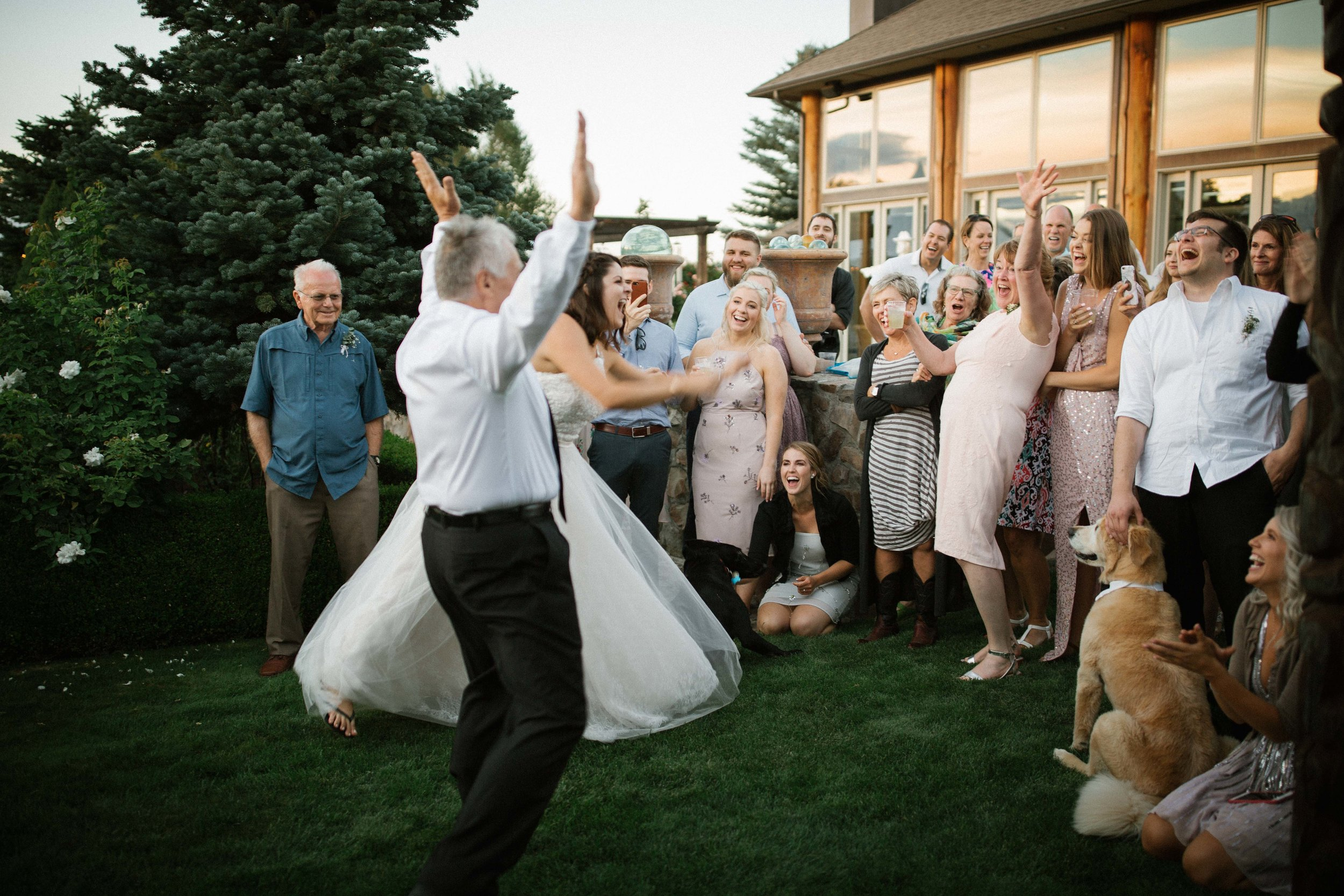 Rachel&Chase-Wedding-48.jpg