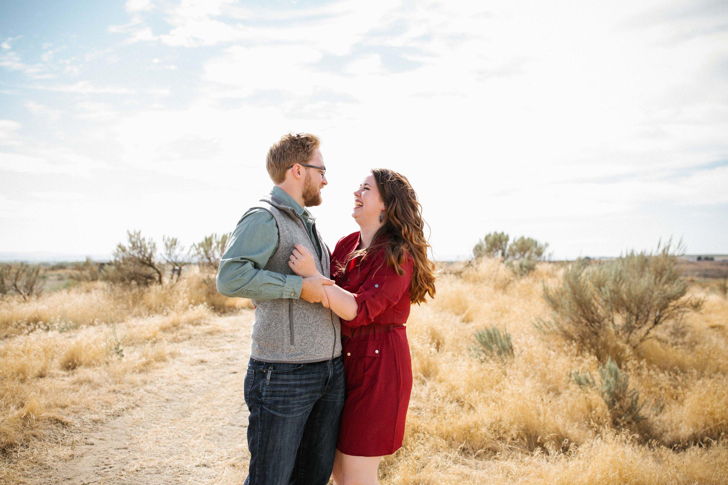 Brooke&Andrew-BLOG-1.jpg