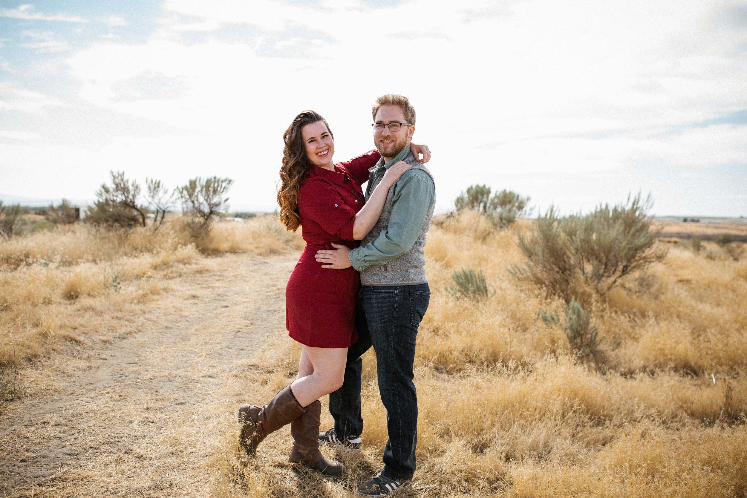 Brooke&Andrew-BLOG-2.jpg