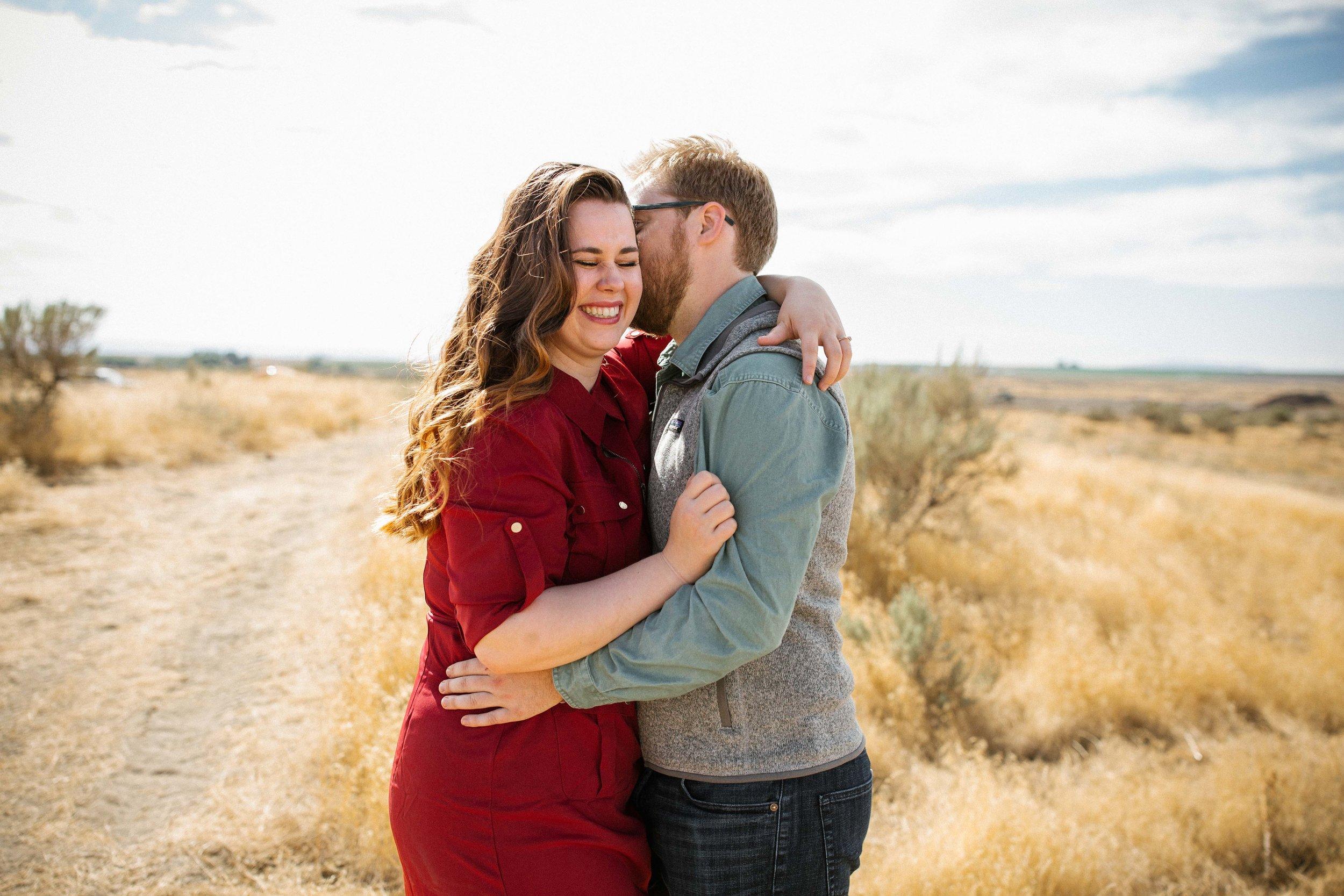 Brooke&Andrew-BLOG-5.jpg