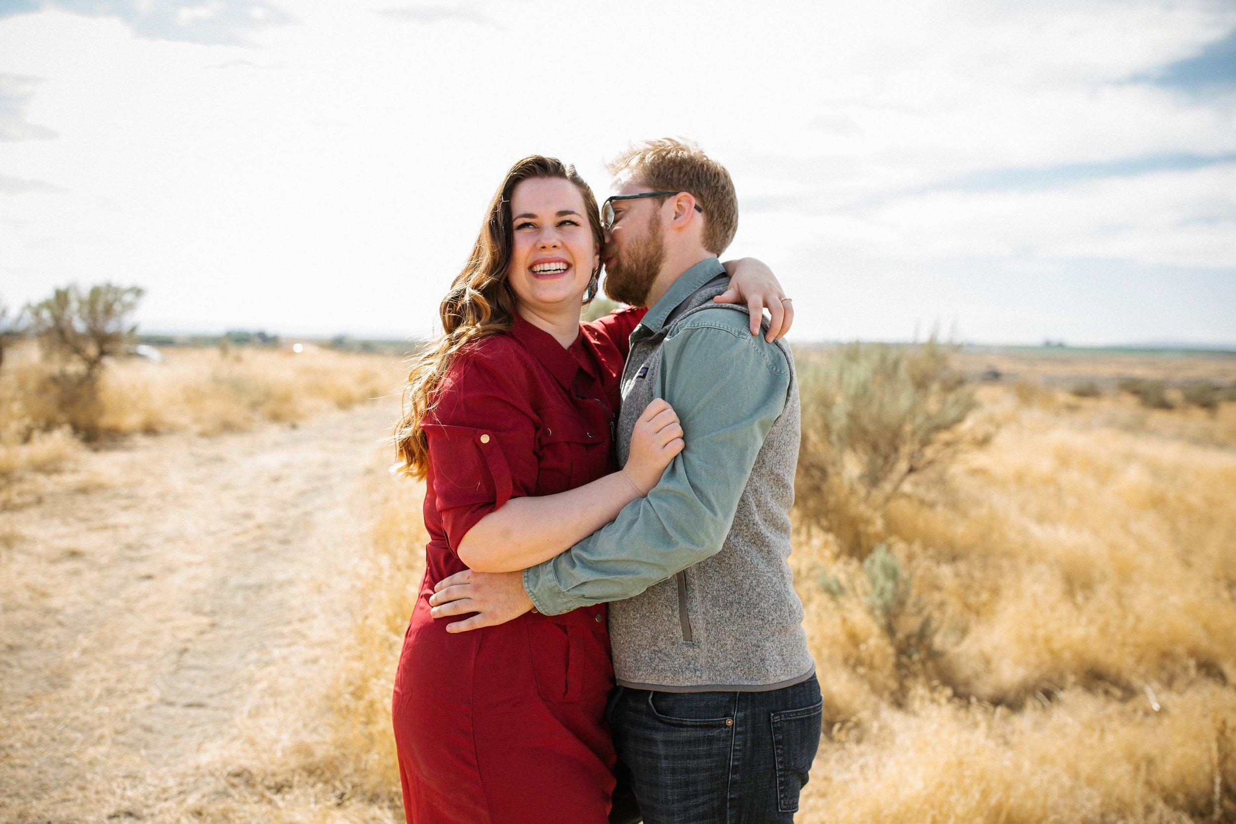 Brooke&Andrew-BLOG-6.jpg