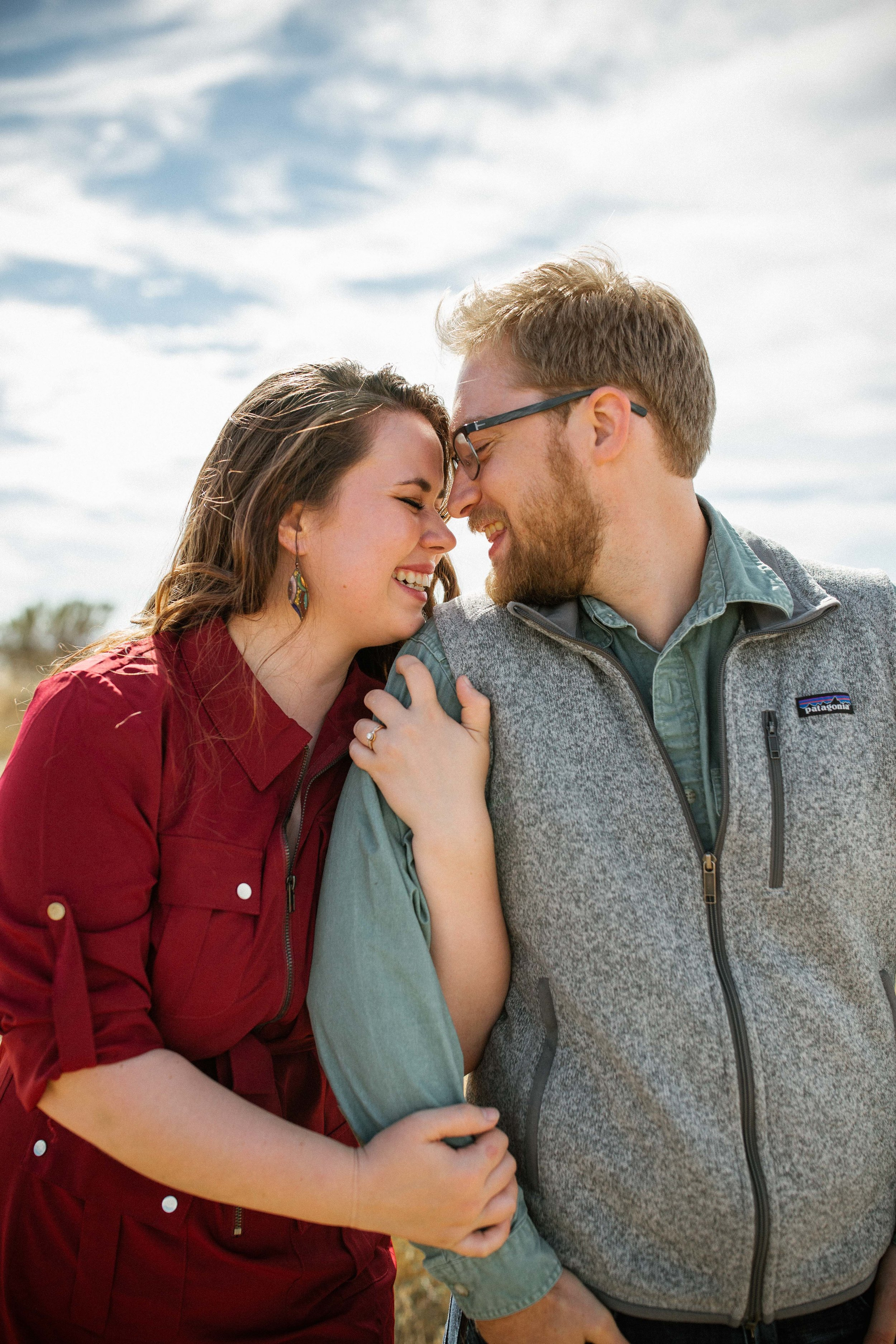 Brooke&Andrew-BLOG-10.jpg
