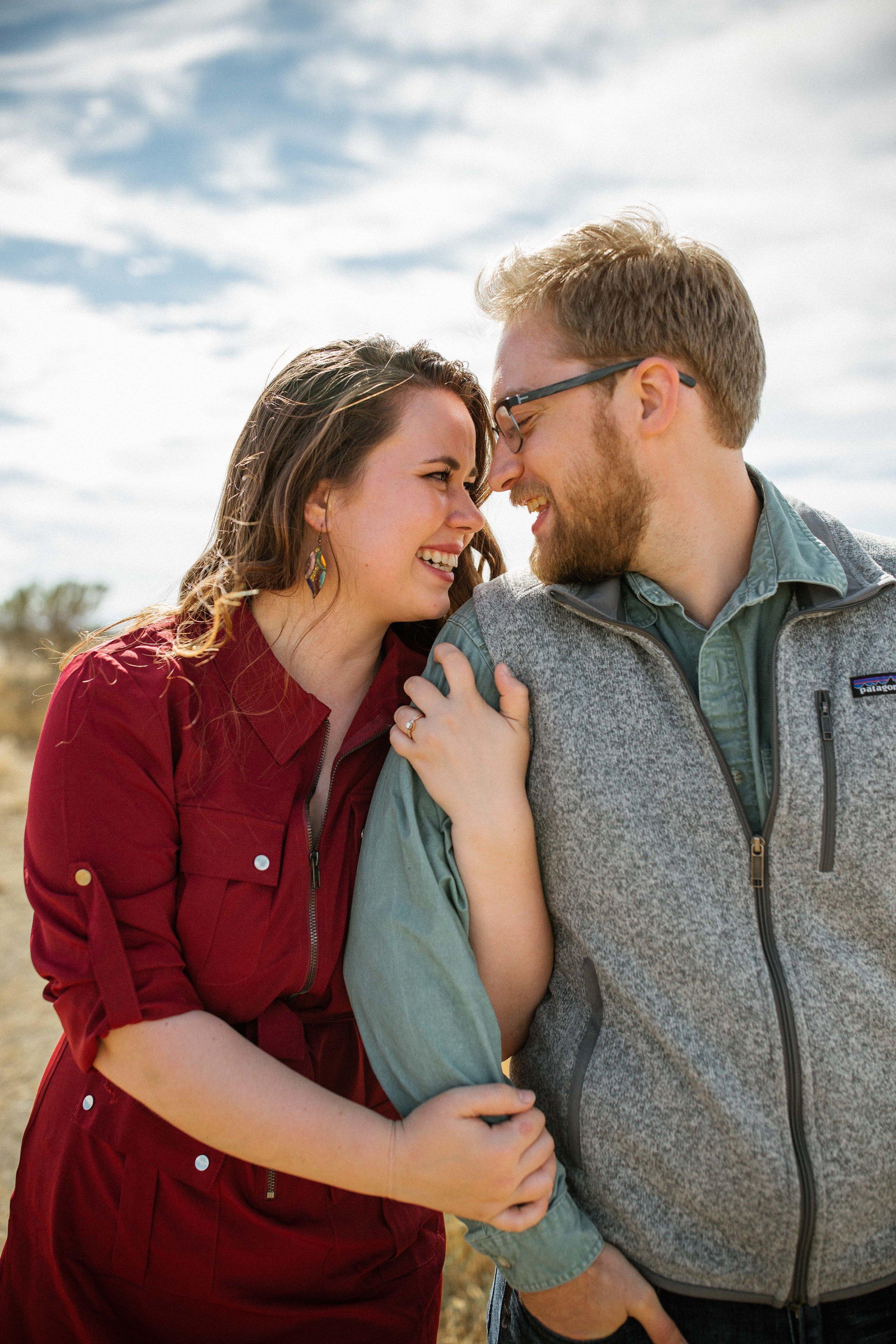 Brooke&Andrew-BLOG-11.jpg