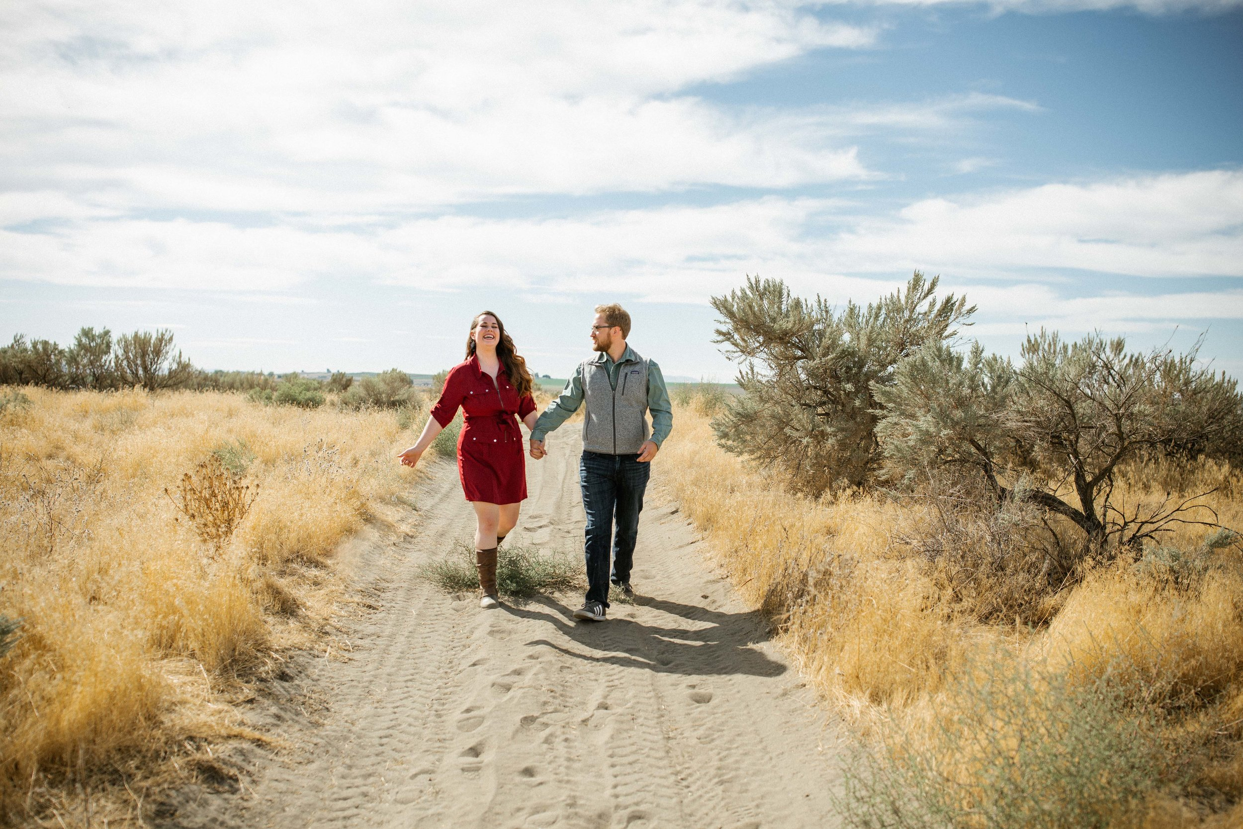 Brooke&Andrew-BLOG-13.jpg
