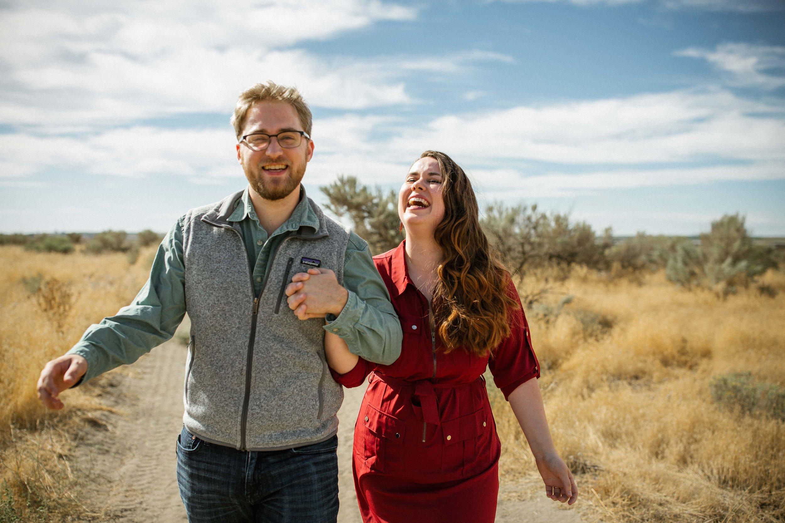 Brooke&Andrew-BLOG-16.jpg