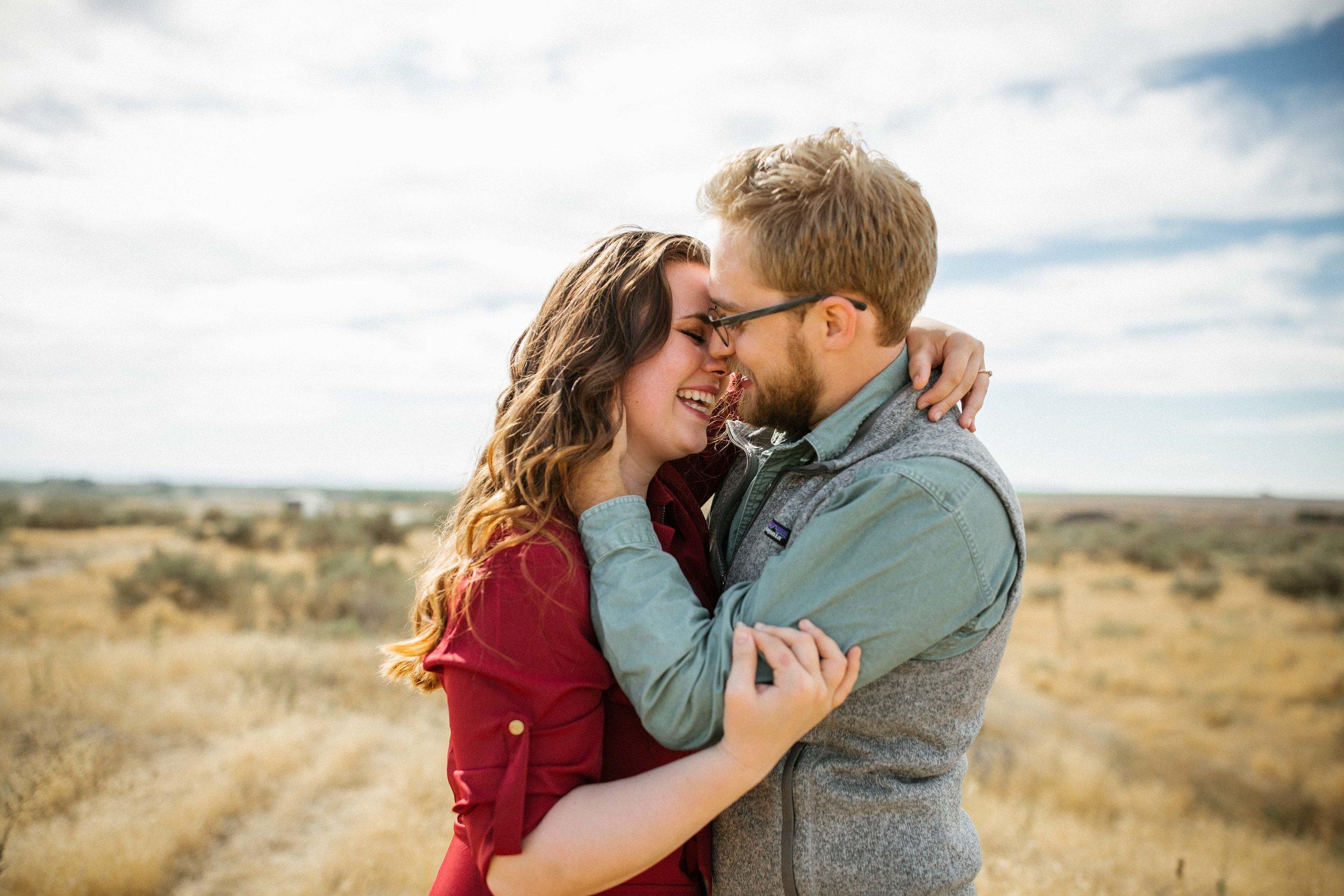 Brooke&Andrew-BLOG-17.jpg