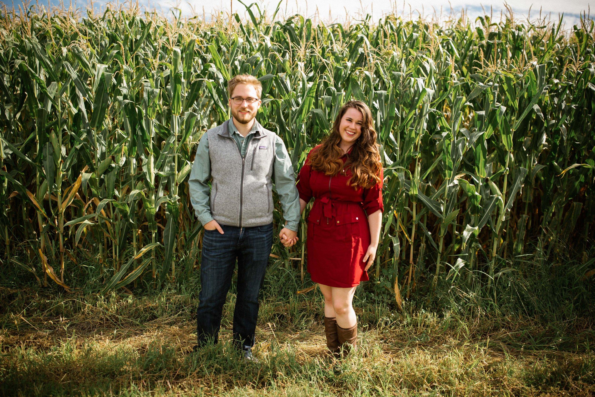 Brooke&Andrew-BLOG-18.jpg