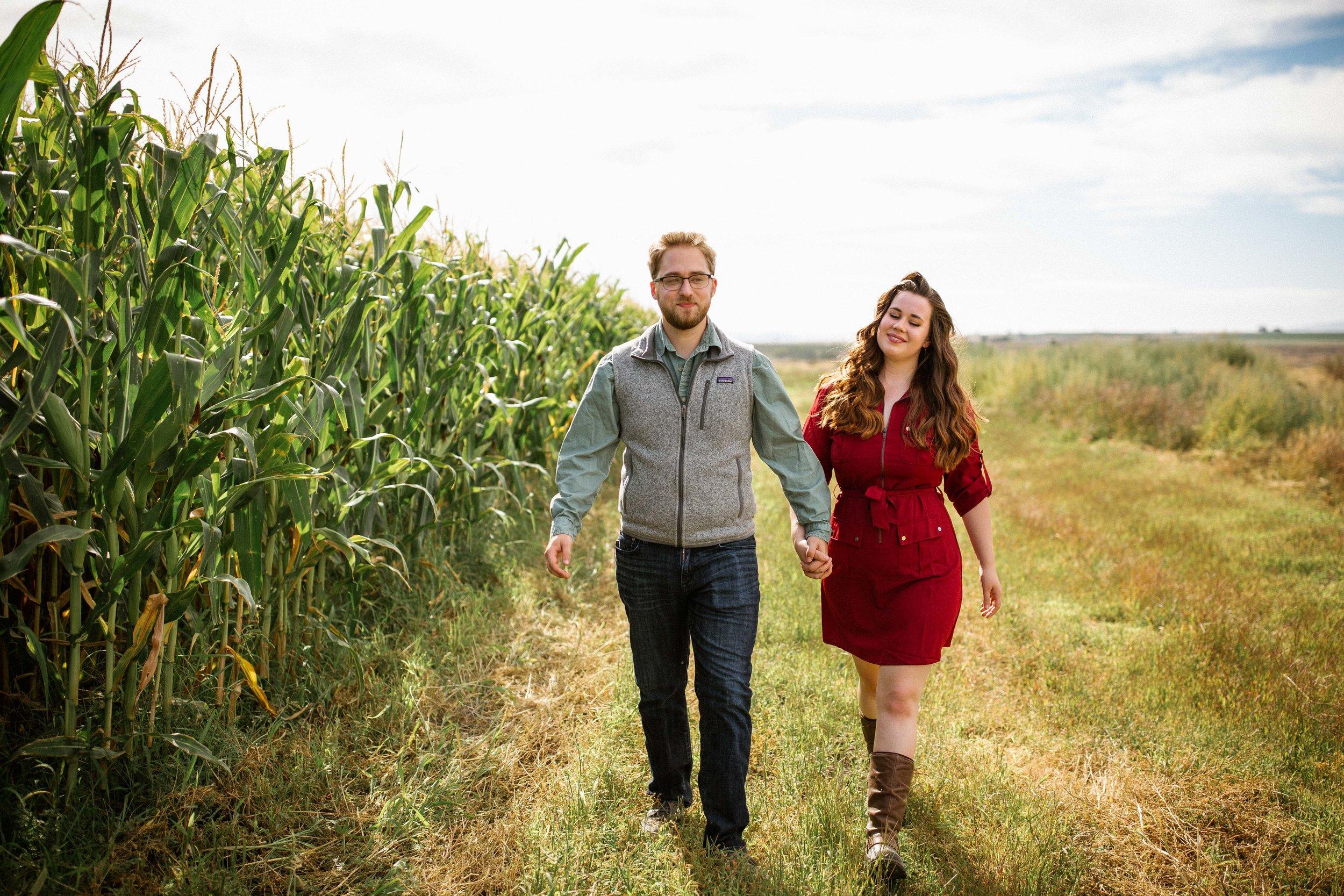 Brooke&Andrew-BLOG-19.jpg