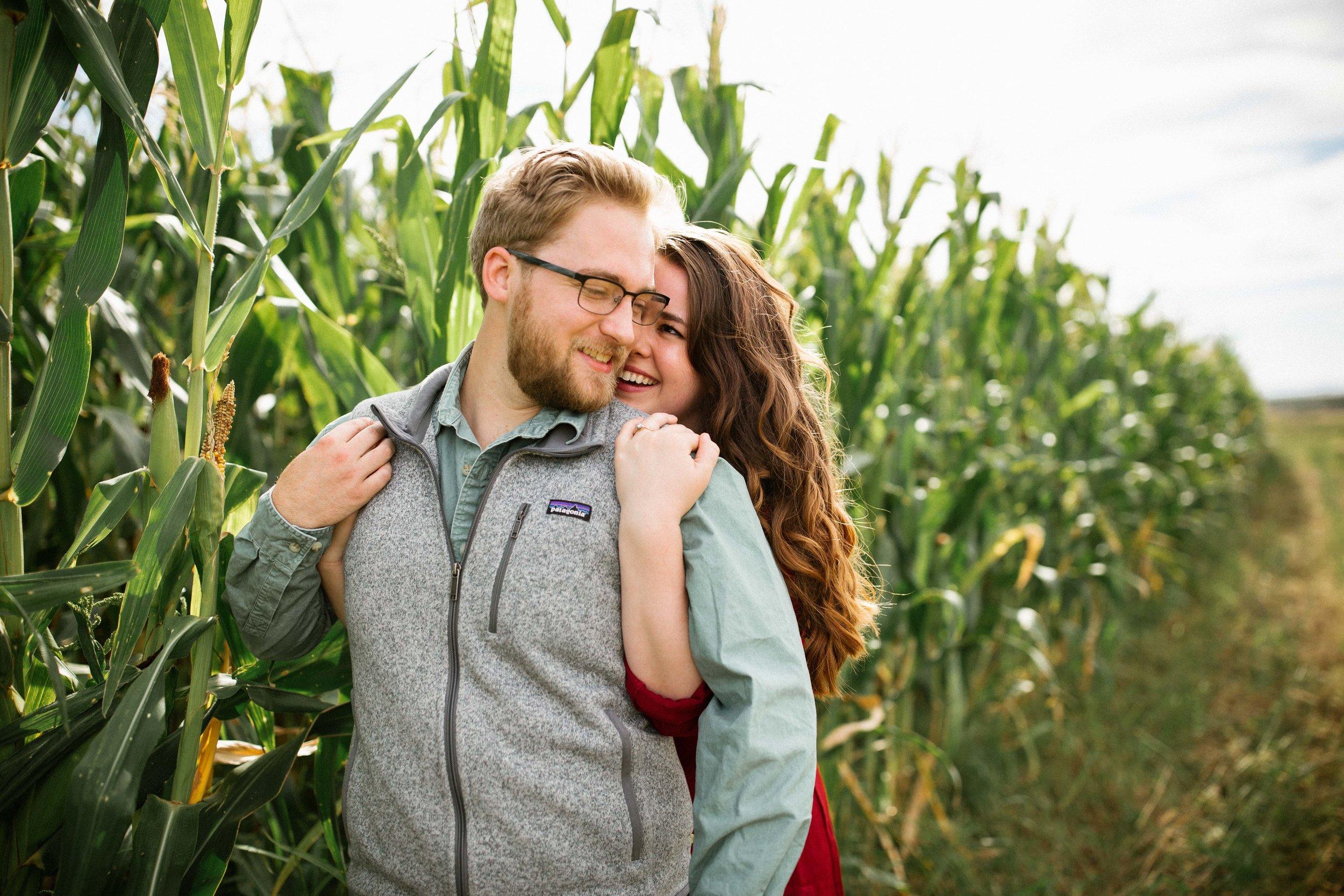 Brooke&Andrew-BLOG-20.jpg