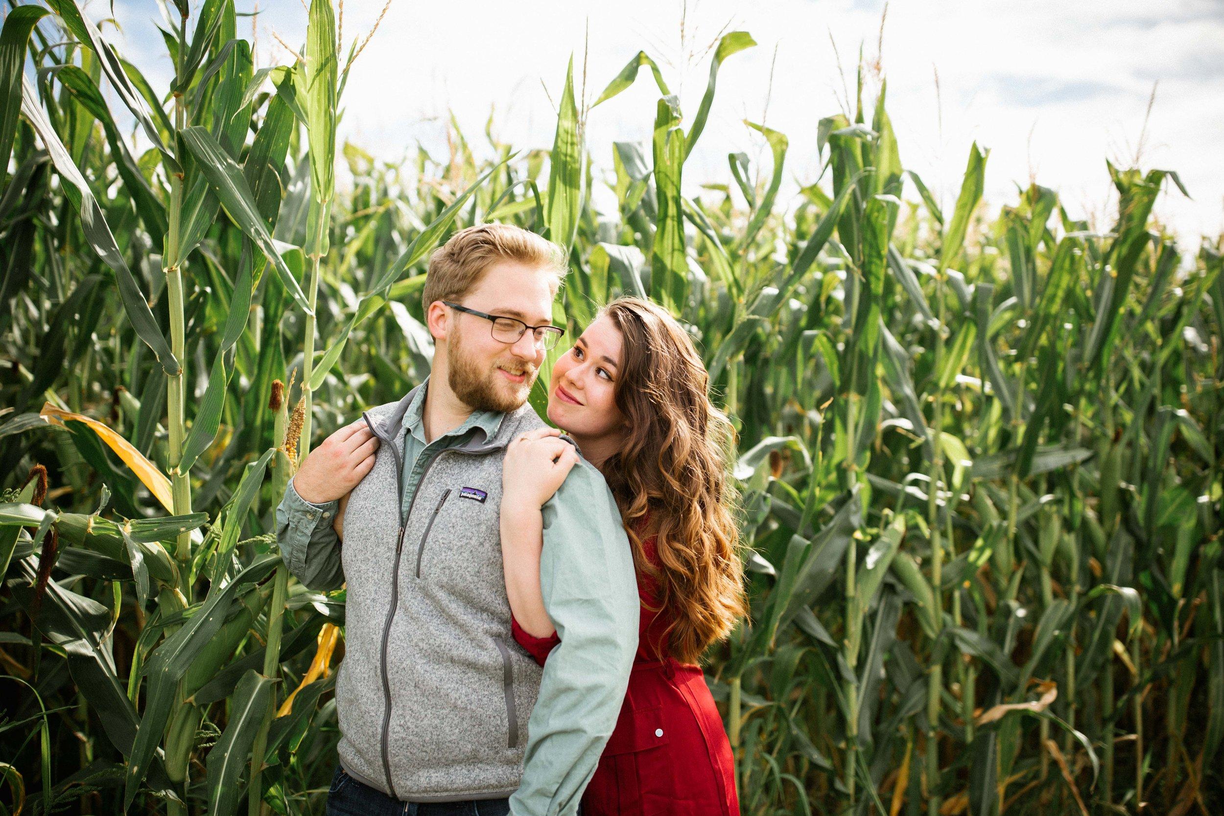 Brooke&Andrew-BLOG-21.jpg
