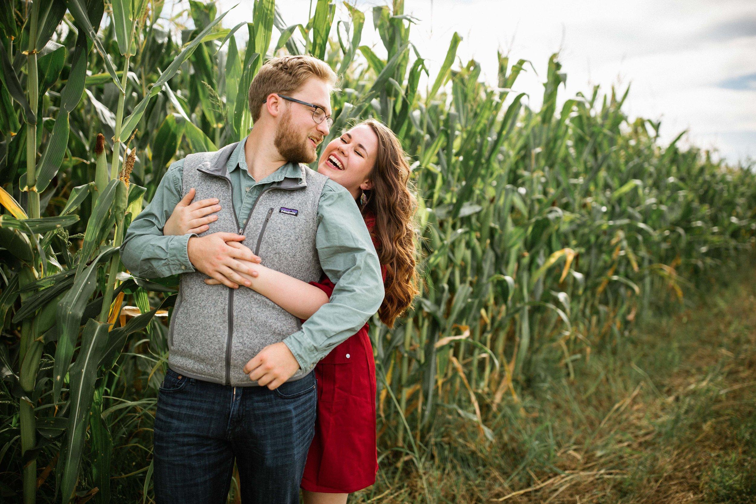 Brooke&Andrew-BLOG-23.jpg