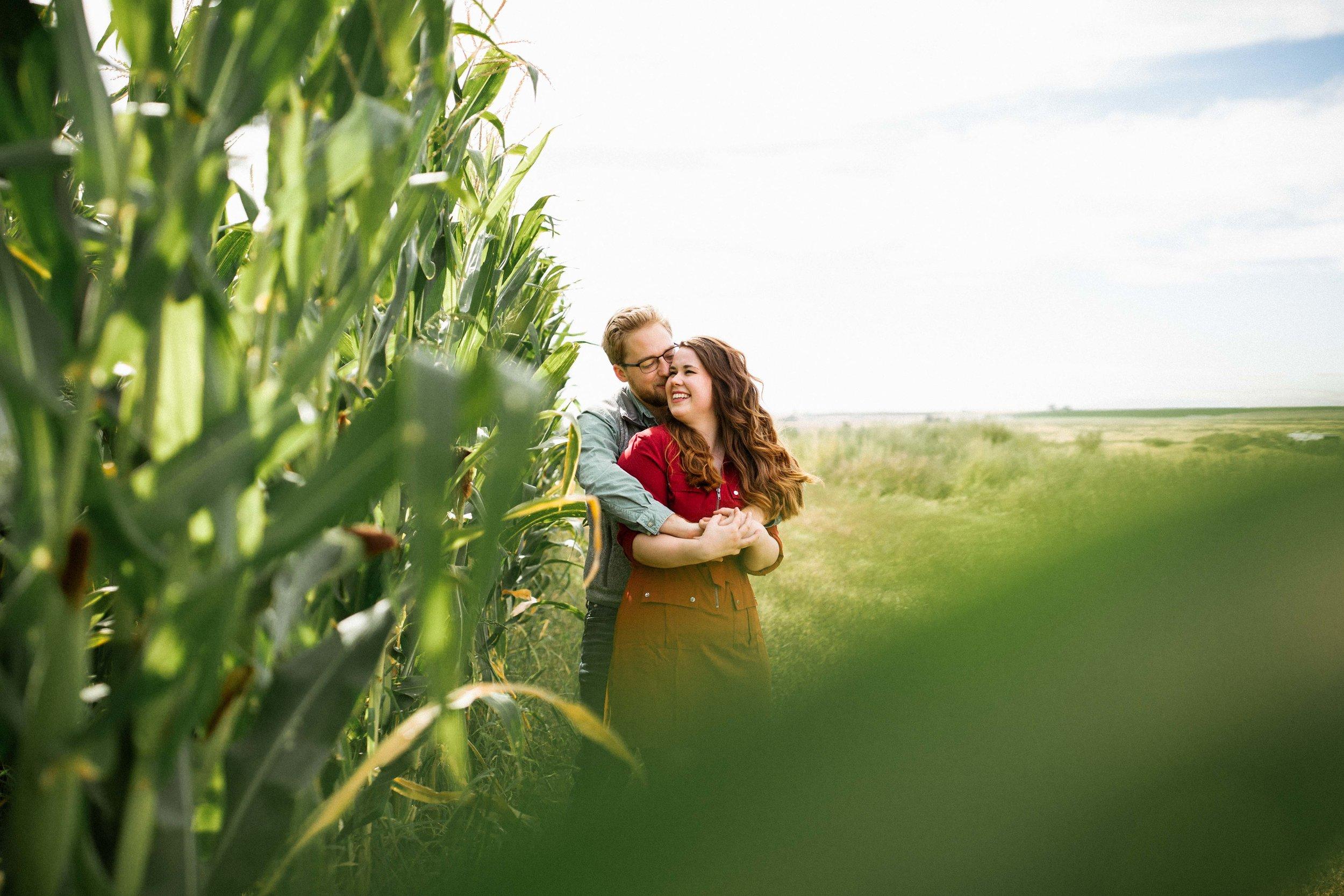 Brooke&Andrew-BLOG-27.jpg