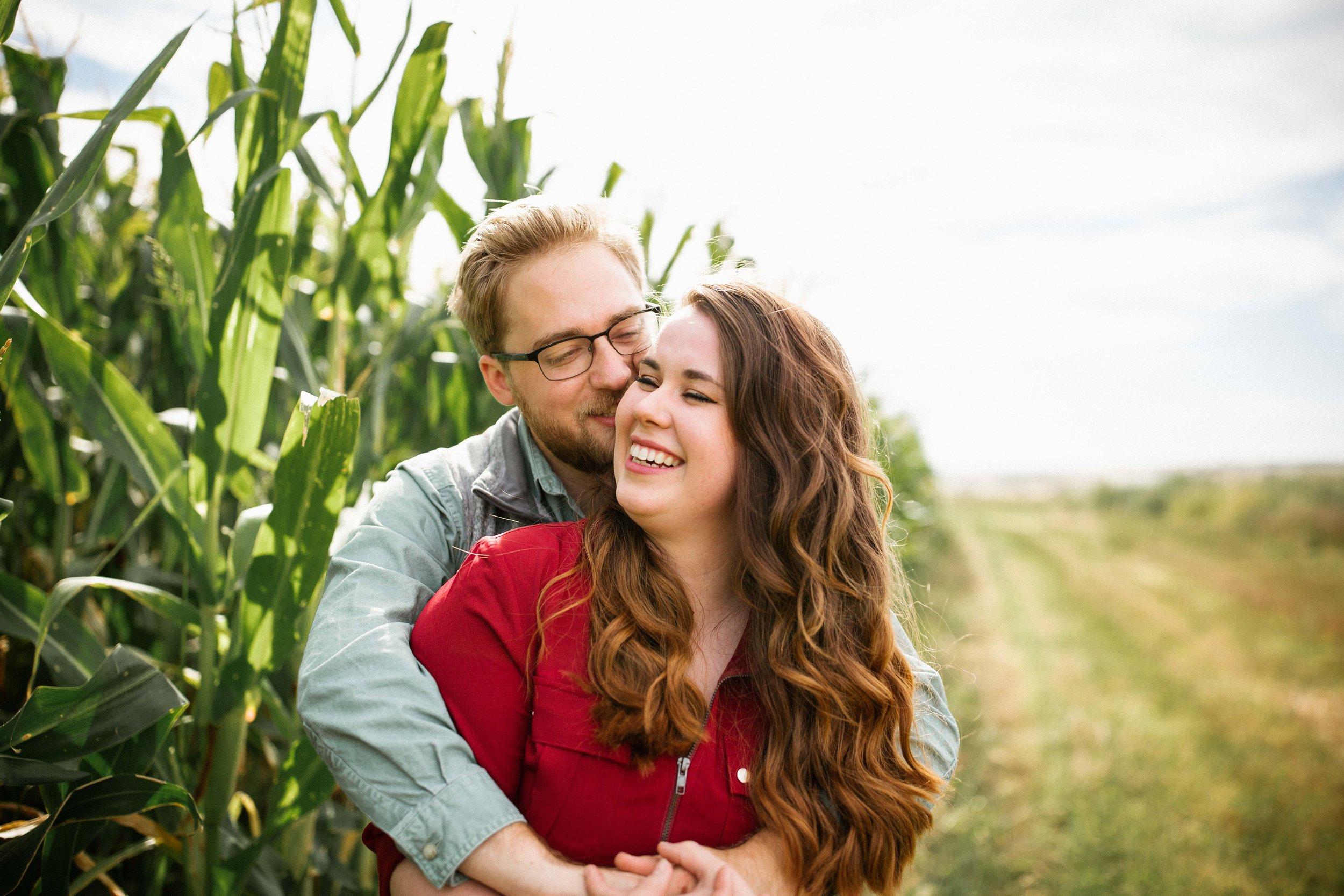 Brooke&Andrew-BLOG-28.jpg