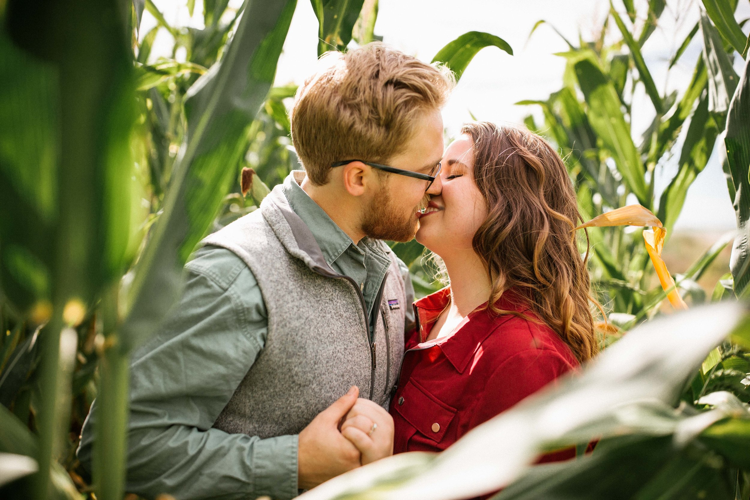 Brooke&Andrew-BLOG-30.jpg
